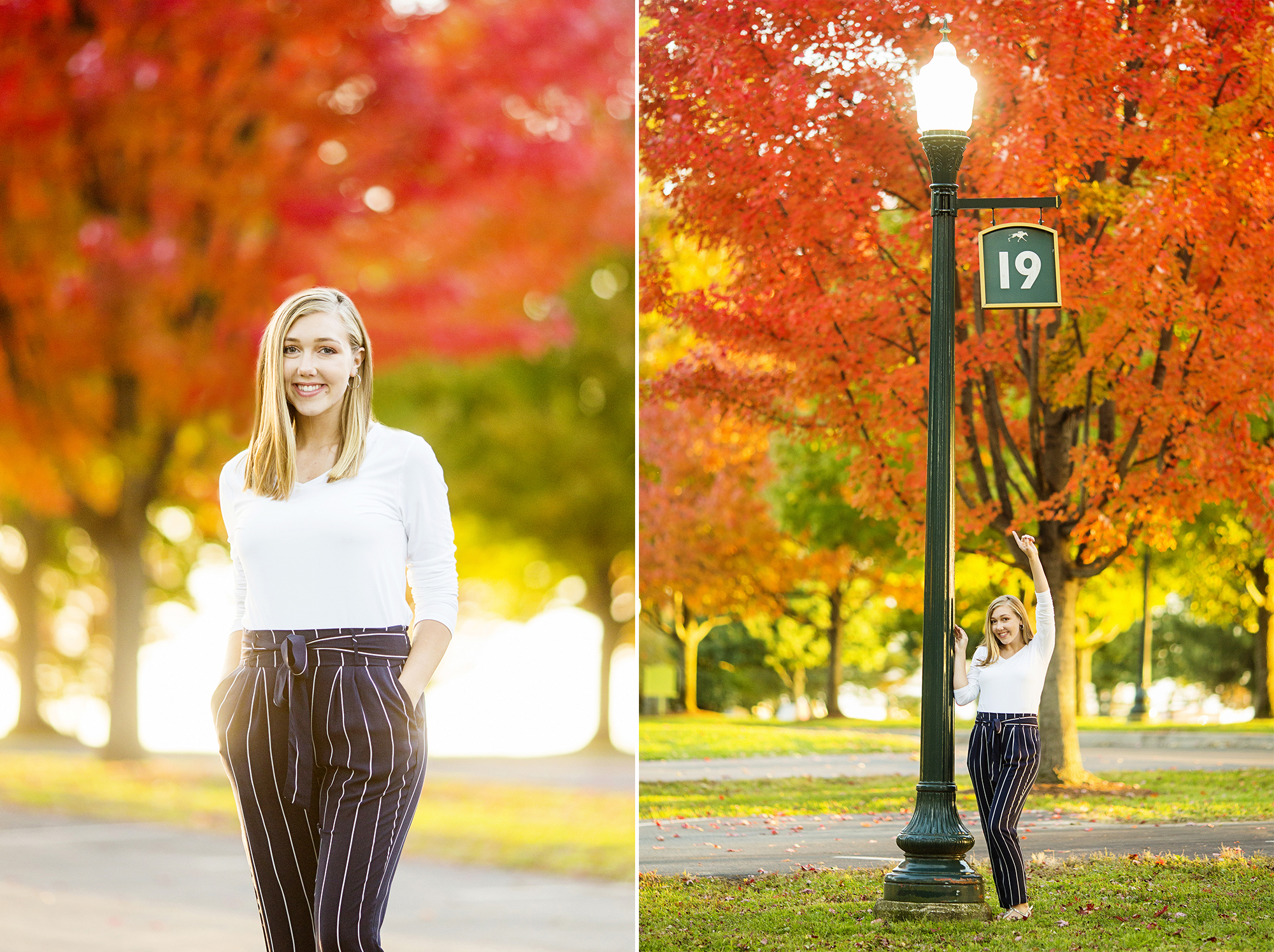 Seriously_Sabrina_Photography_Lexington_Kentucky_High_School_Senior_Camryn_McManis_20.jpg
