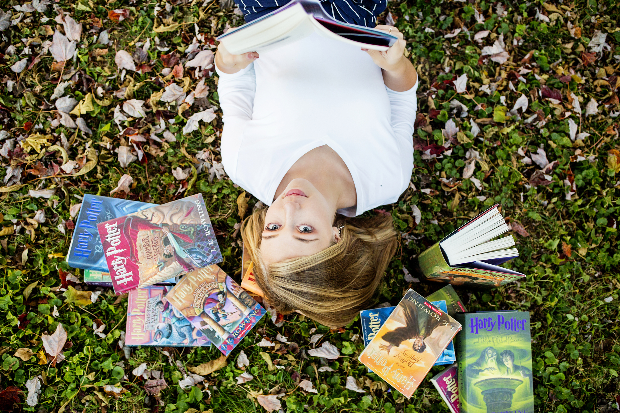 Seriously_Sabrina_Photography_Lexington_Kentucky_High_School_Senior_Camryn_McManis_26.jpg