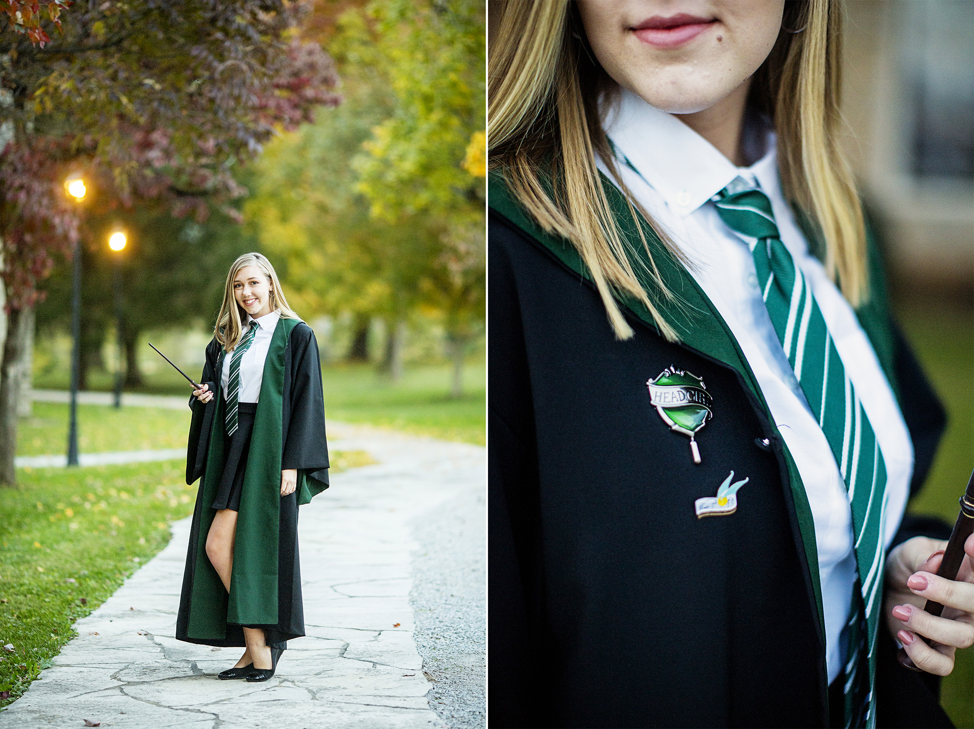 Seriously_Sabrina_Photography_Lexington_Kentucky_High_School_Senior_Camryn_McManis_28.jpg