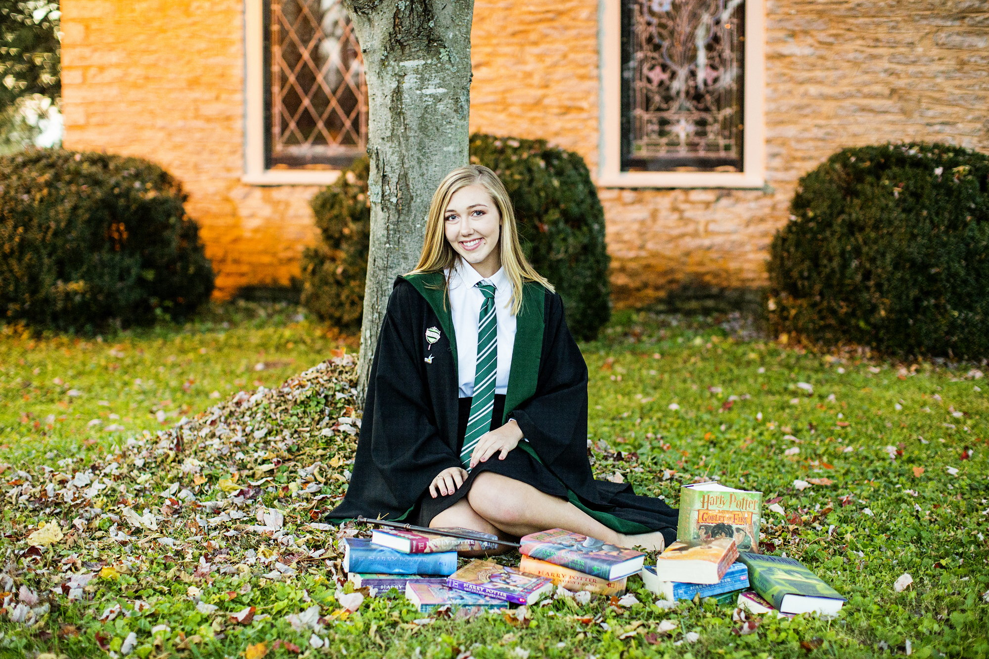 Seriously_Sabrina_Photography_Lexington_Kentucky_High_School_Senior_Camryn_McManis_27.jpg