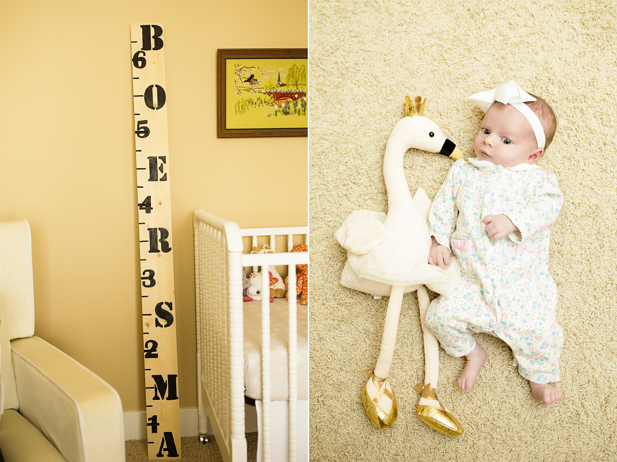 Seriously_Sabrina_Photography_Grand_Rapids_Michigan_Lifestyle_Newborn_Boersma7.jpg