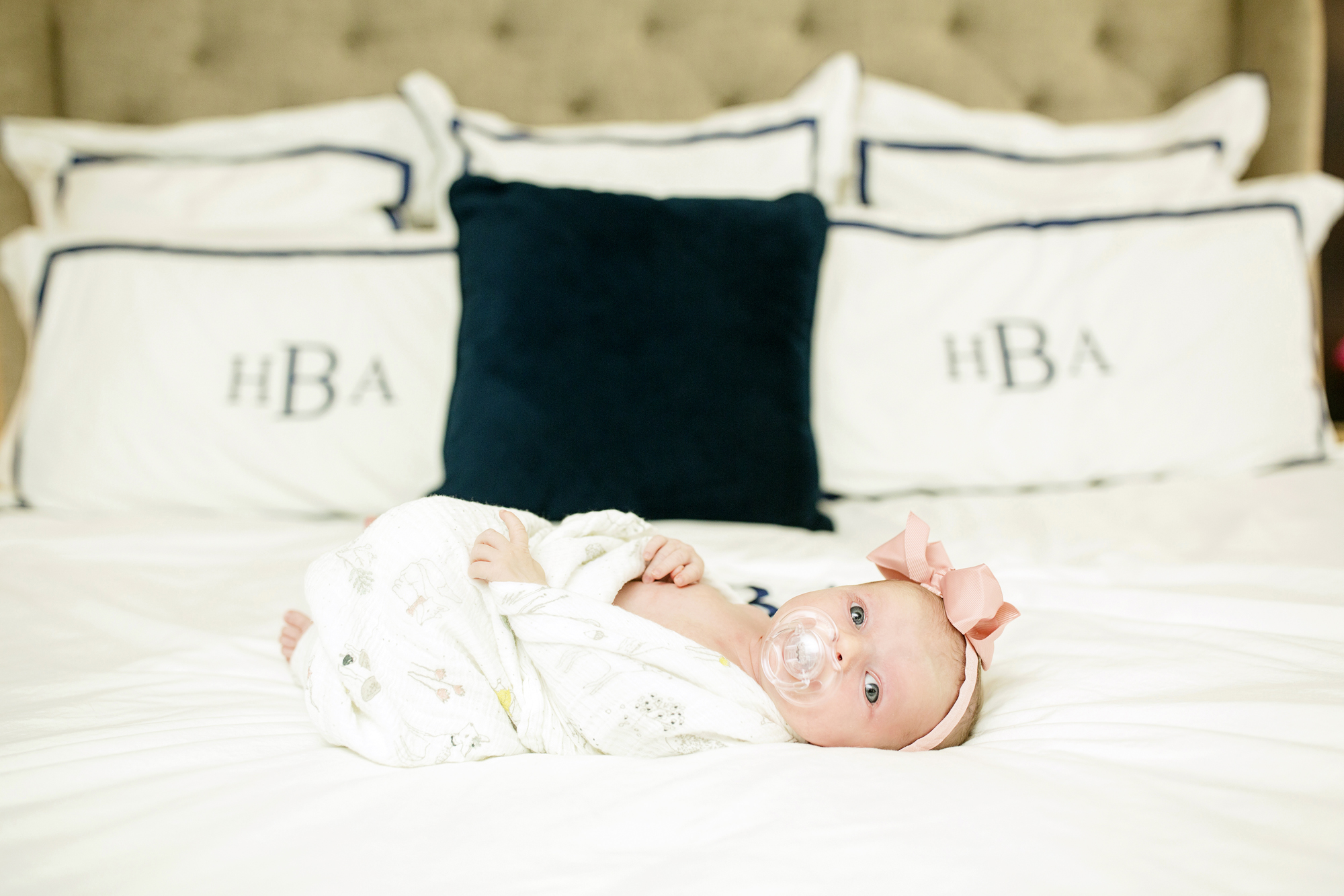 Seriously_Sabrina_Photography_Grand_Rapids_Michigan_Lifestyle_Newborn_Boersma11.jpg