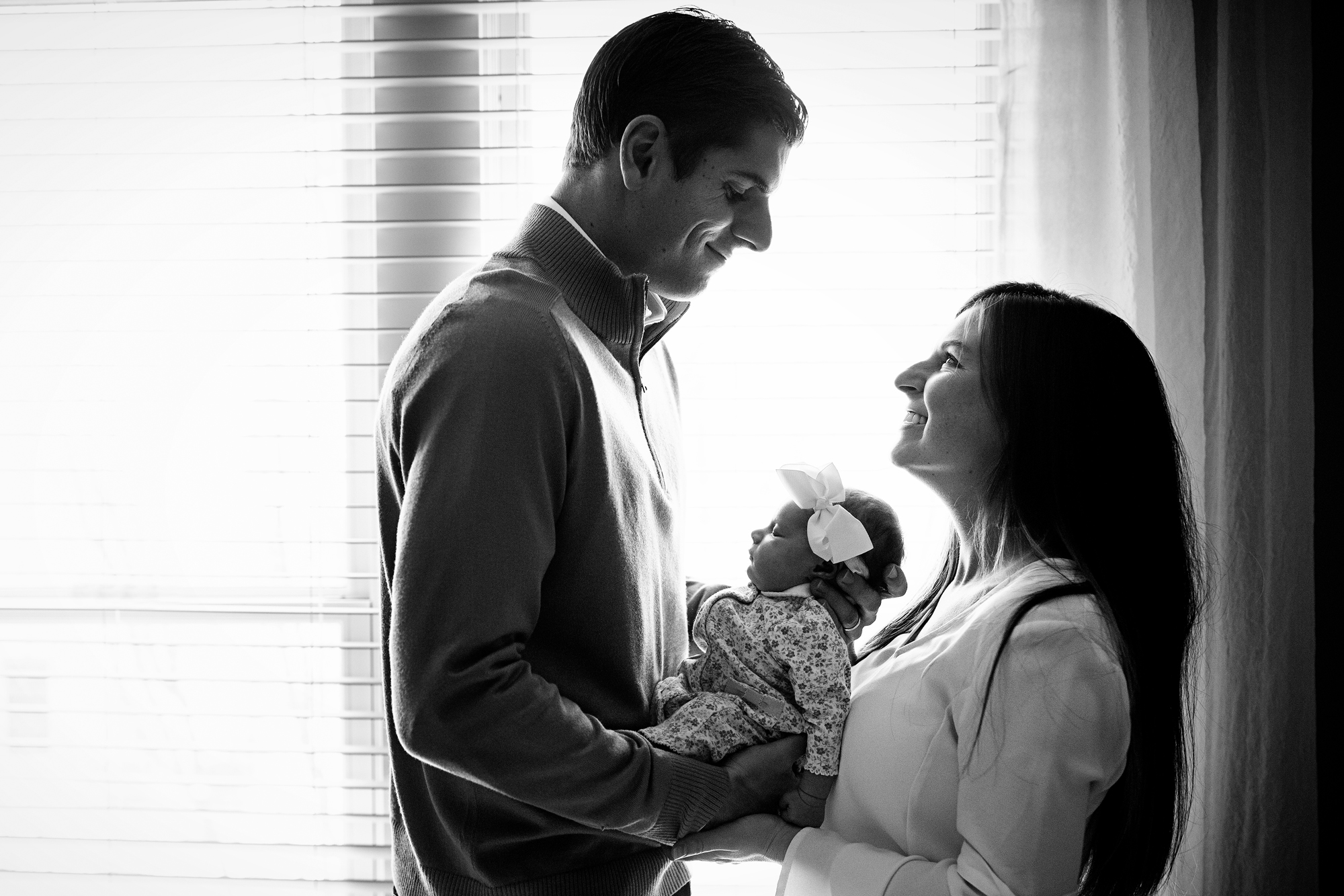 Seriously_Sabrina_Photography_Grand_Rapids_Michigan_Lifestyle_Newborn_Boersma22.jpg