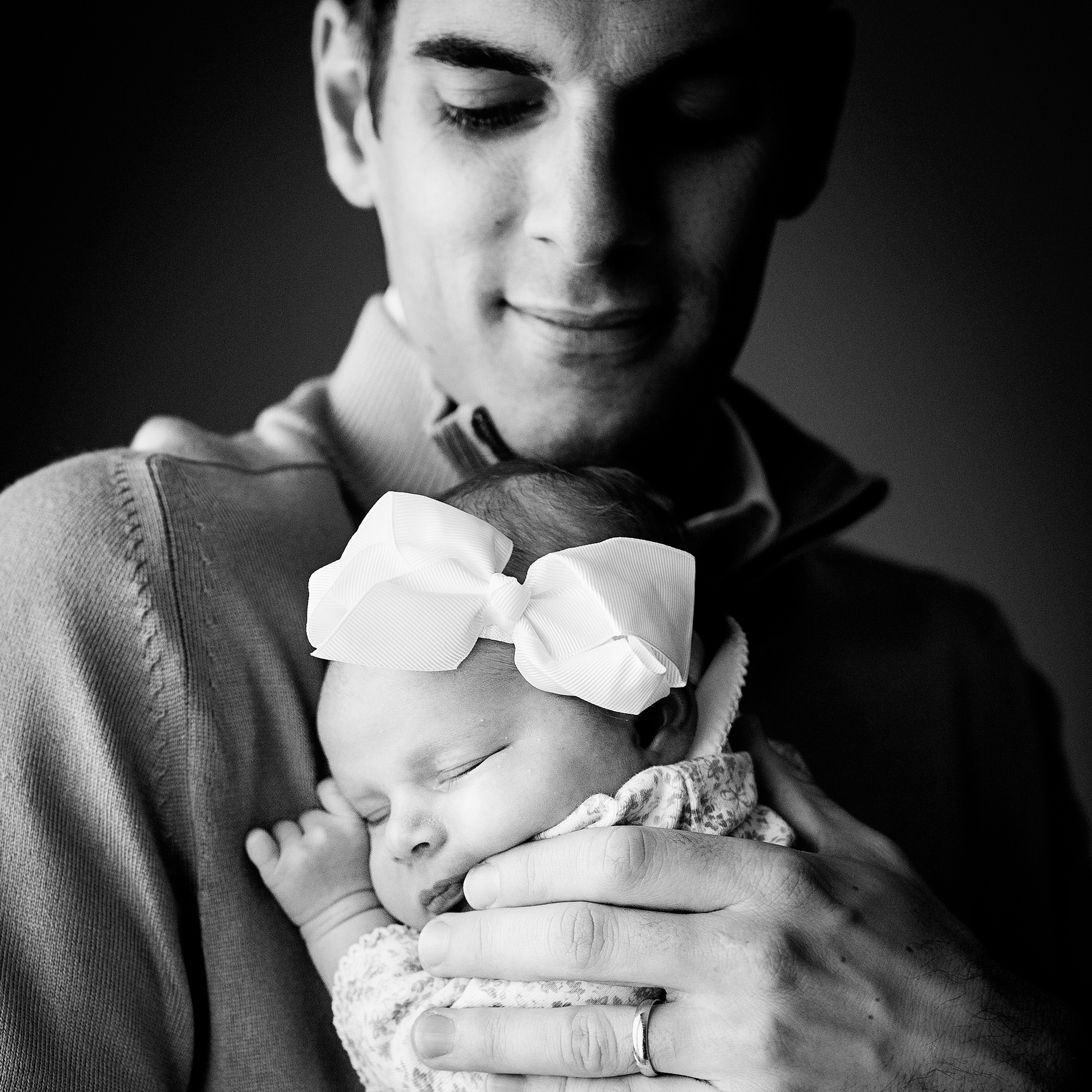 Seriously_Sabrina_Photography_Grand_Rapids_Michigan_Lifestyle_Newborn_Boersma23.jpg
