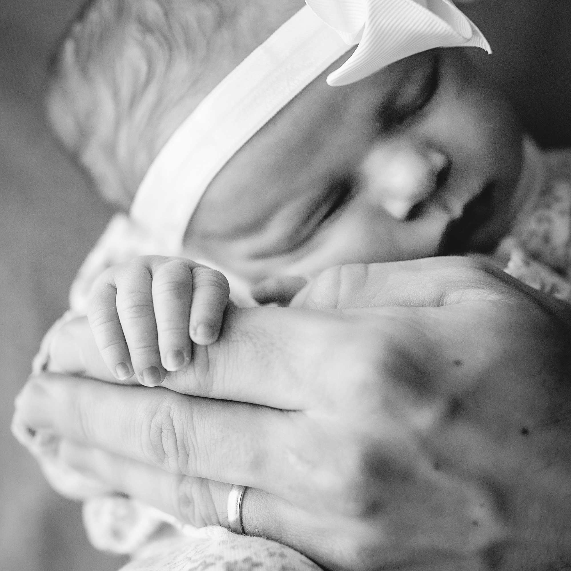 Seriously_Sabrina_Photography_Grand_Rapids_Michigan_Lifestyle_Newborn_Boersma25.jpg