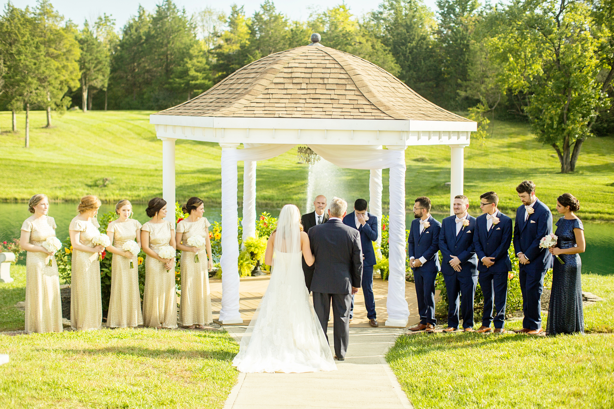 Seriously_Sabrina_Photography_Dayton_Ohio_Great_Gatsby_Wedding_Cedar_Springs_Pavillion_Harper_45.jpg
