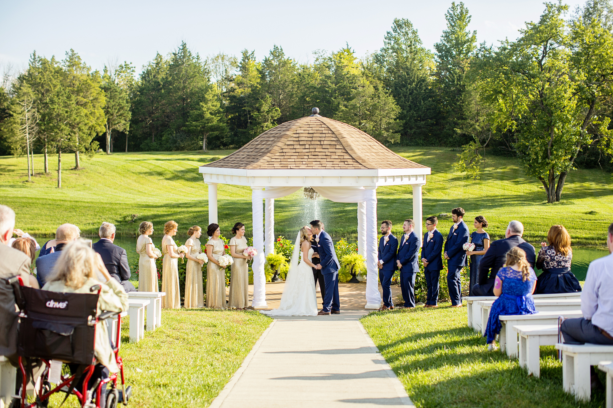 Seriously_Sabrina_Photography_Dayton_Ohio_Great_Gatsby_Wedding_Cedar_Springs_Pavillion_Harper_59.jpg