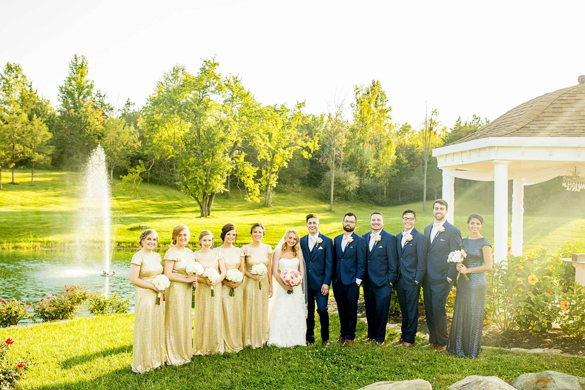 Seriously_Sabrina_Photography_Dayton_Ohio_Great_Gatsby_Wedding_Cedar_Springs_Pavillion_Harper_68.jpg