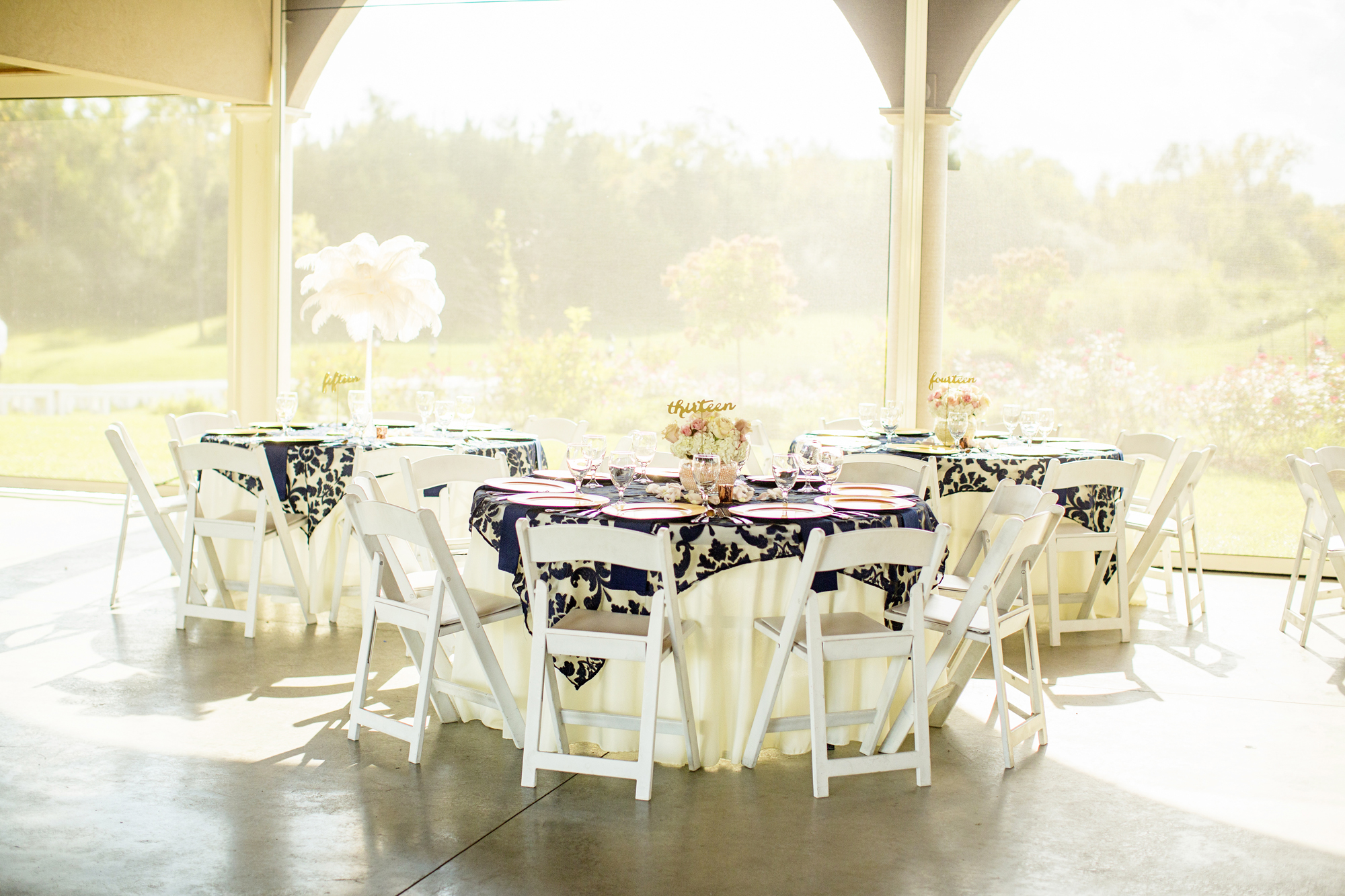 Seriously_Sabrina_Photography_Dayton_Ohio_Great_Gatsby_Wedding_Cedar_Springs_Pavillion_Harper_76.jpg