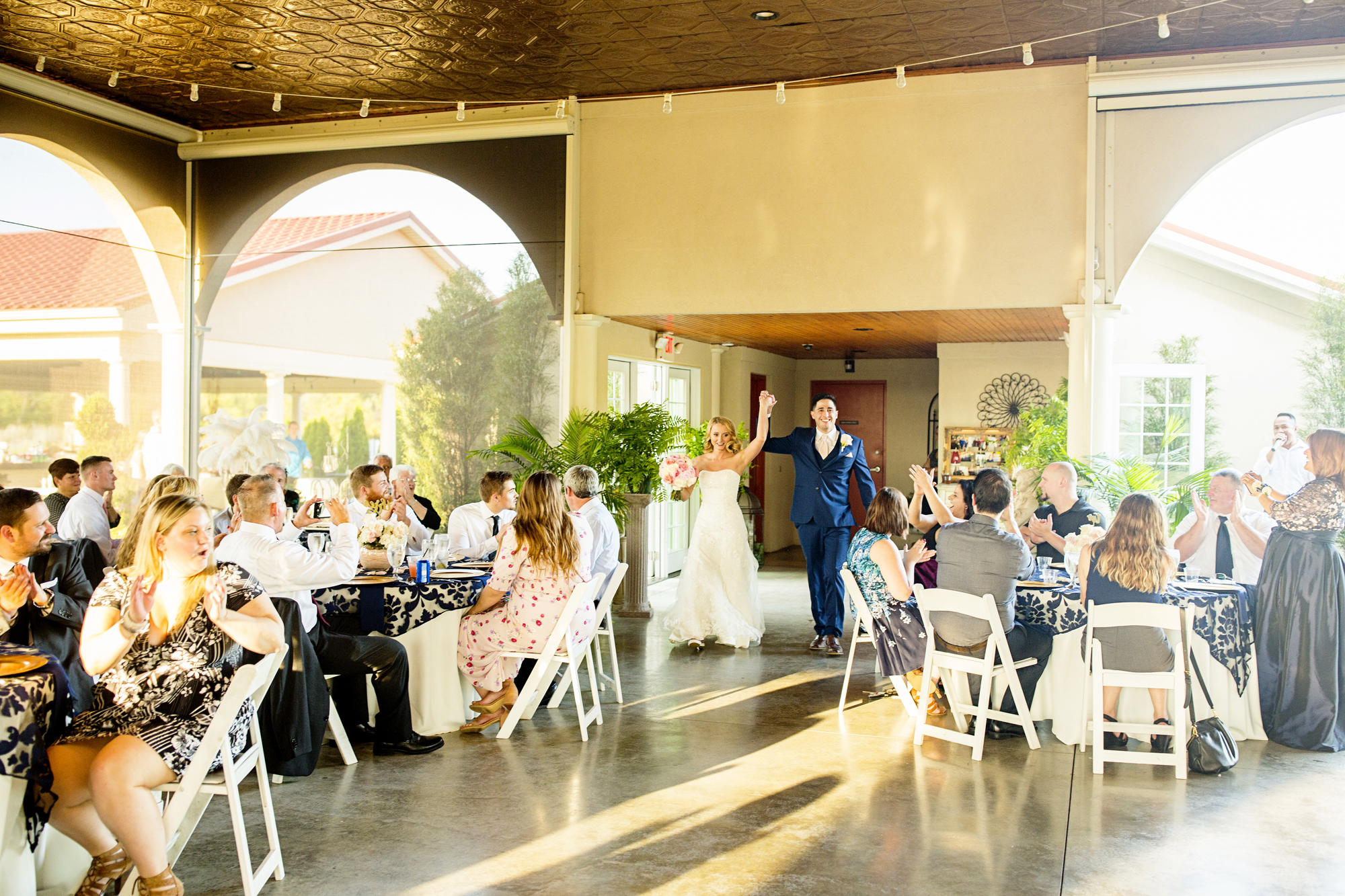 Seriously_Sabrina_Photography_Dayton_Ohio_Great_Gatsby_Wedding_Cedar_Springs_Pavillion_Harper_78.jpg