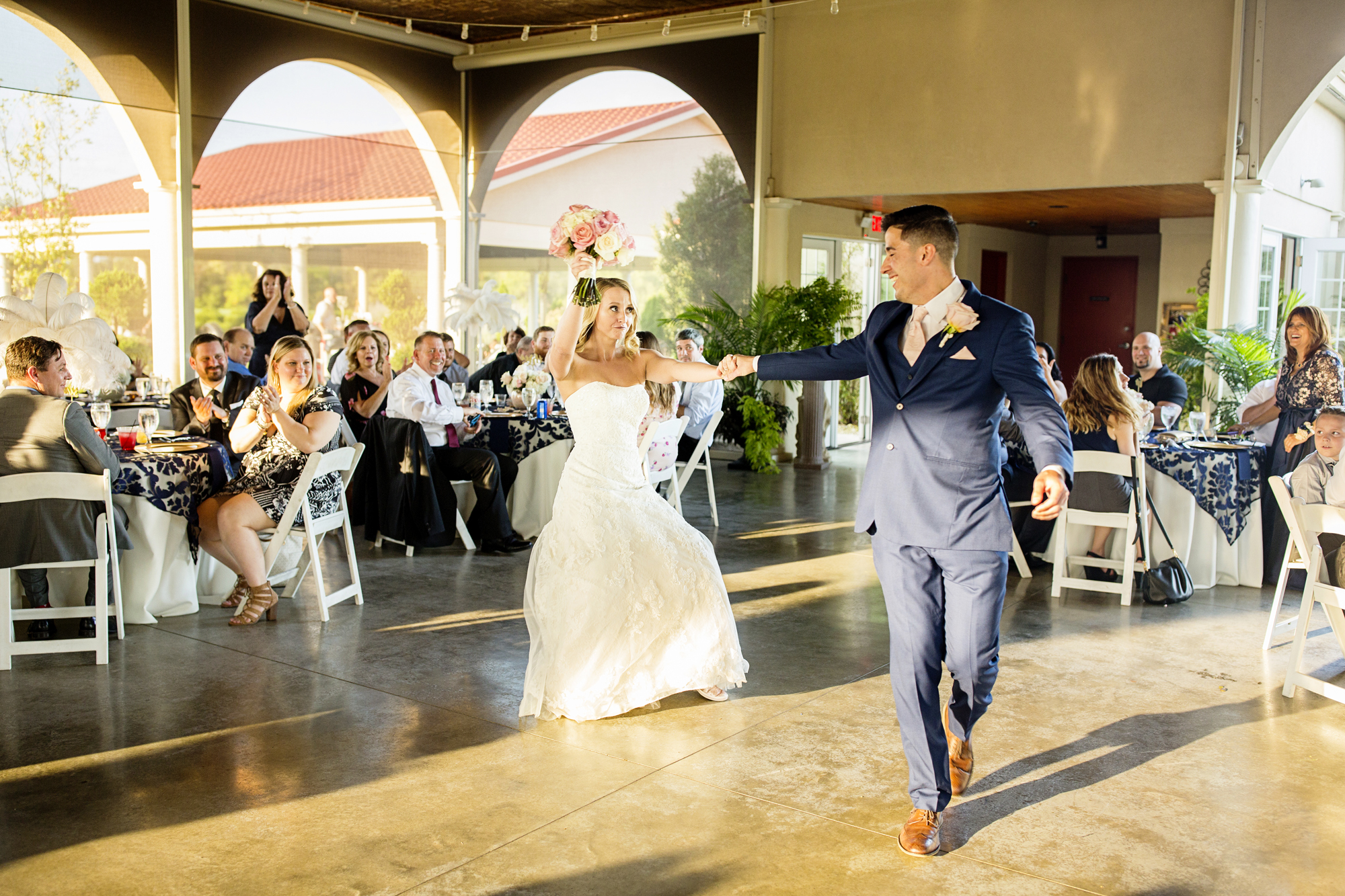 Seriously_Sabrina_Photography_Dayton_Ohio_Great_Gatsby_Wedding_Cedar_Springs_Pavillion_Harper_79.jpg
