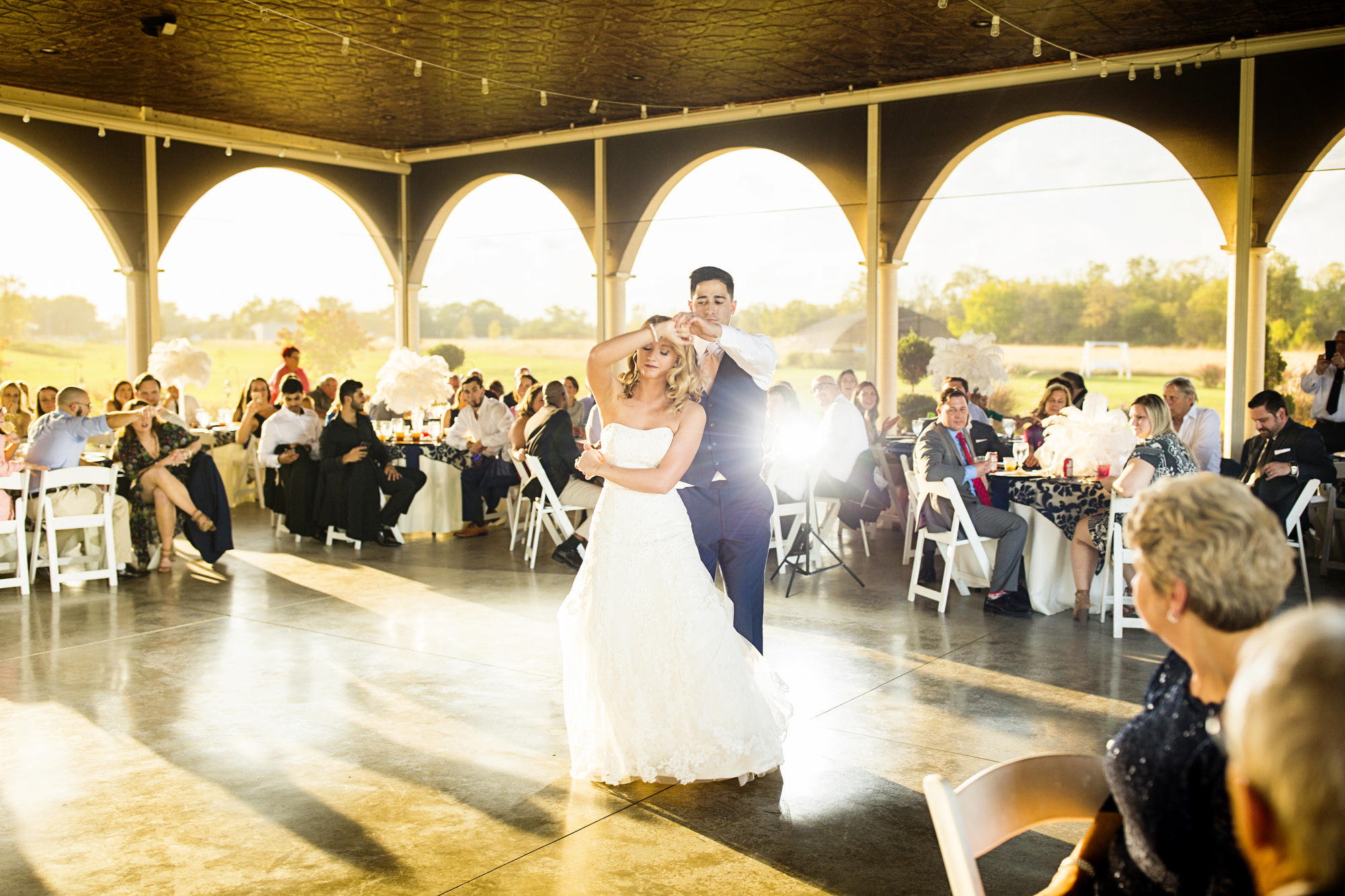Seriously_Sabrina_Photography_Dayton_Ohio_Great_Gatsby_Wedding_Cedar_Springs_Pavillion_Harper_83.jpg