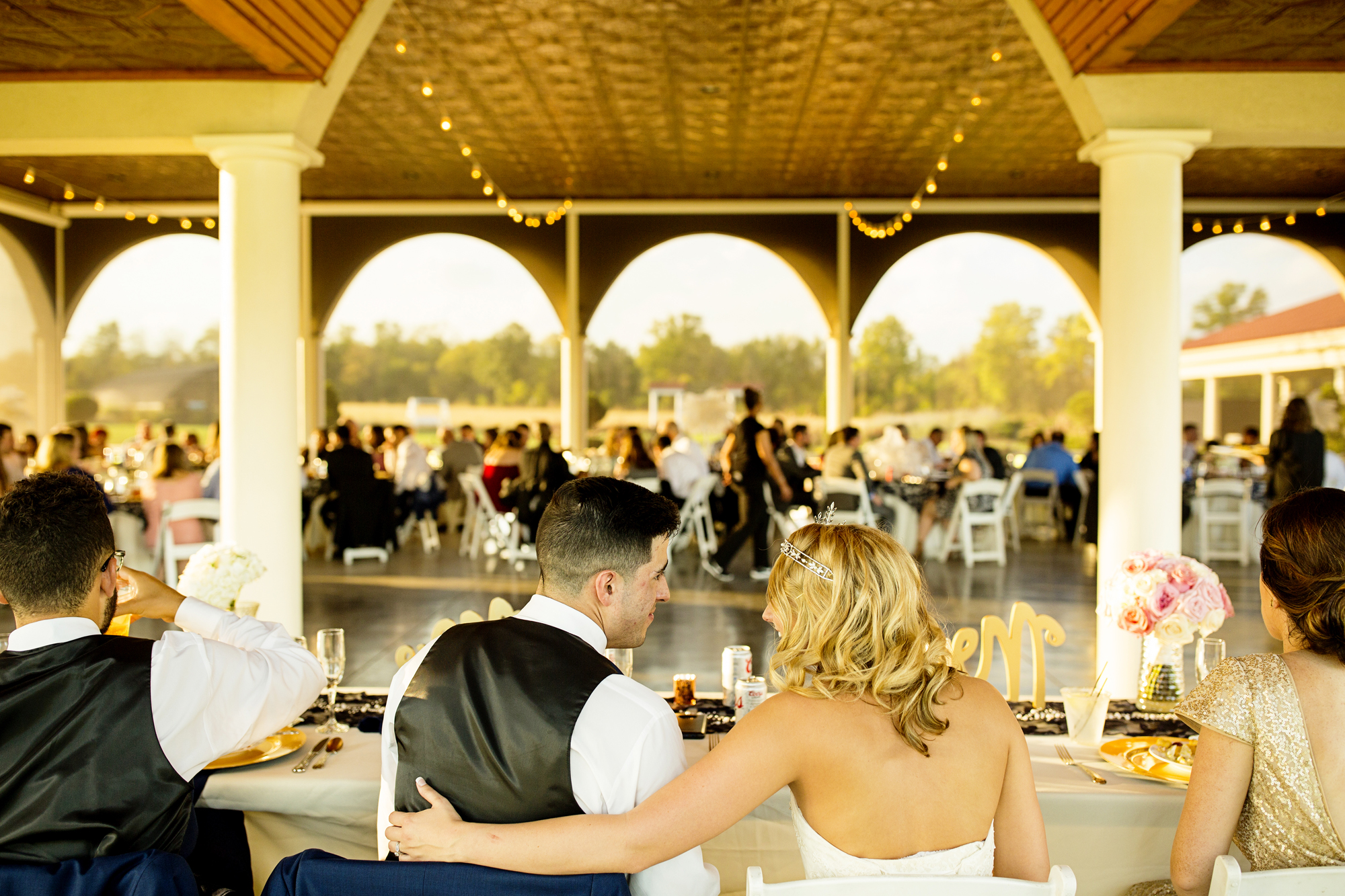 Seriously_Sabrina_Photography_Dayton_Ohio_Great_Gatsby_Wedding_Cedar_Springs_Pavillion_Harper_84.jpg