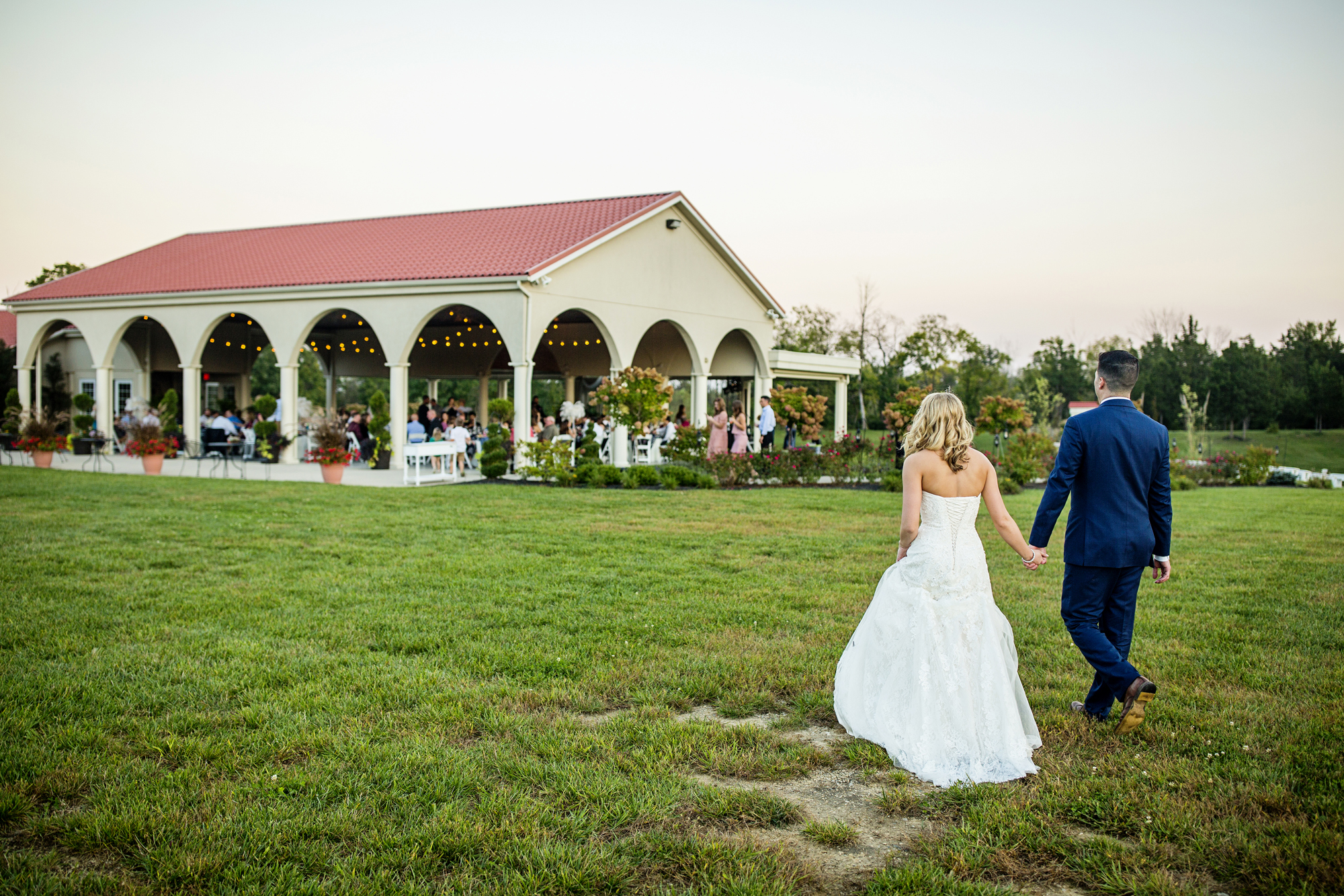 Seriously_Sabrina_Photography_Dayton_Ohio_Great_Gatsby_Wedding_Cedar_Springs_Pavillion_Harper_106.jpg
