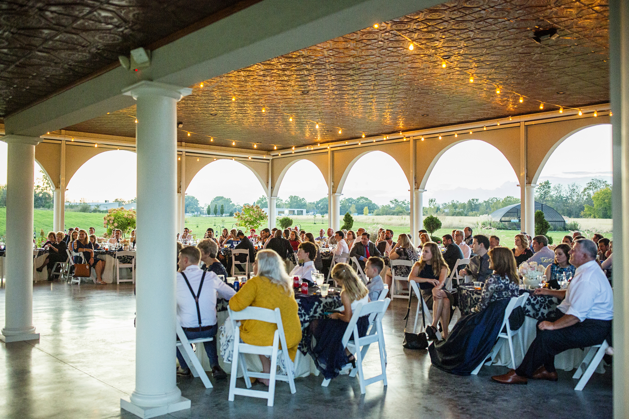 Seriously_Sabrina_Photography_Dayton_Ohio_Great_Gatsby_Wedding_Cedar_Springs_Pavillion_Harper_109.jpg
