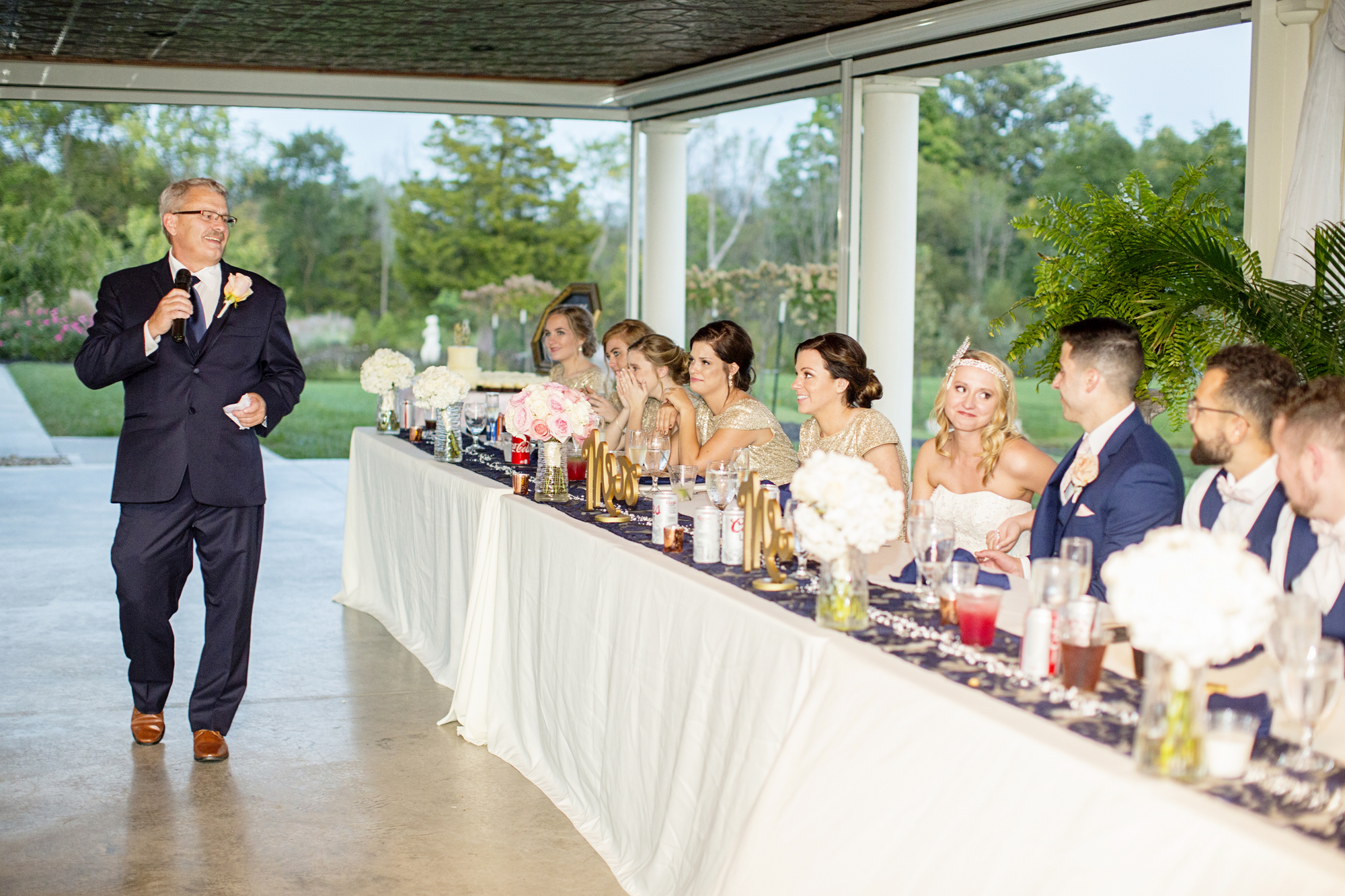 Seriously_Sabrina_Photography_Dayton_Ohio_Great_Gatsby_Wedding_Cedar_Springs_Pavillion_Harper_110.jpg