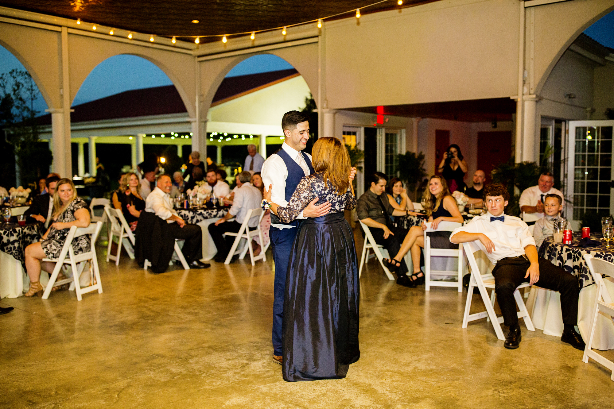 Seriously_Sabrina_Photography_Dayton_Ohio_Great_Gatsby_Wedding_Cedar_Springs_Pavillion_Harper_120.jpg