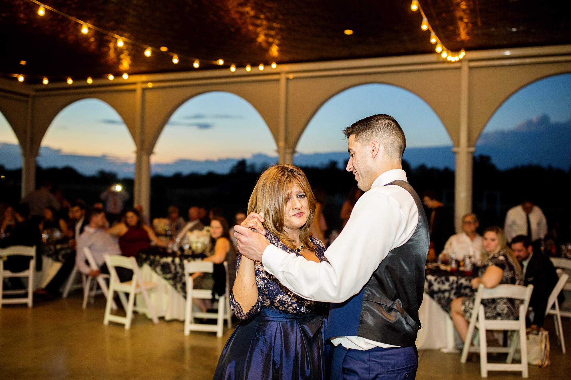 Seriously_Sabrina_Photography_Dayton_Ohio_Great_Gatsby_Wedding_Cedar_Springs_Pavillion_Harper_121.jpg