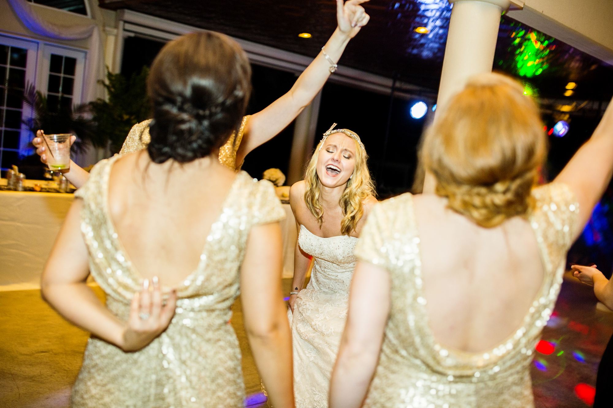 Seriously_Sabrina_Photography_Dayton_Ohio_Great_Gatsby_Wedding_Cedar_Springs_Pavillion_Harper_132.jpg