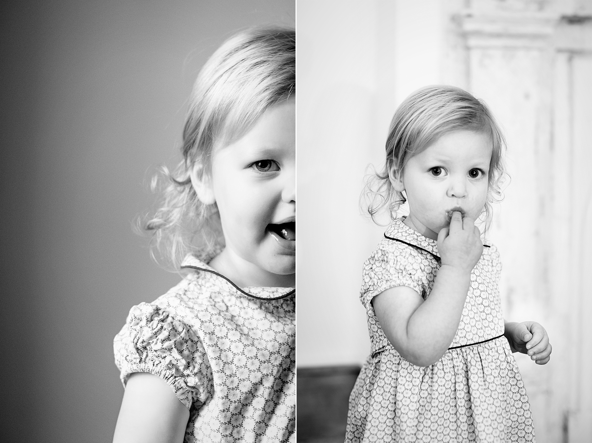 Seriously_Sabrina_Photography_Lexington_Kentucky_Studio_Family_Mini_Radtke_3.jpg