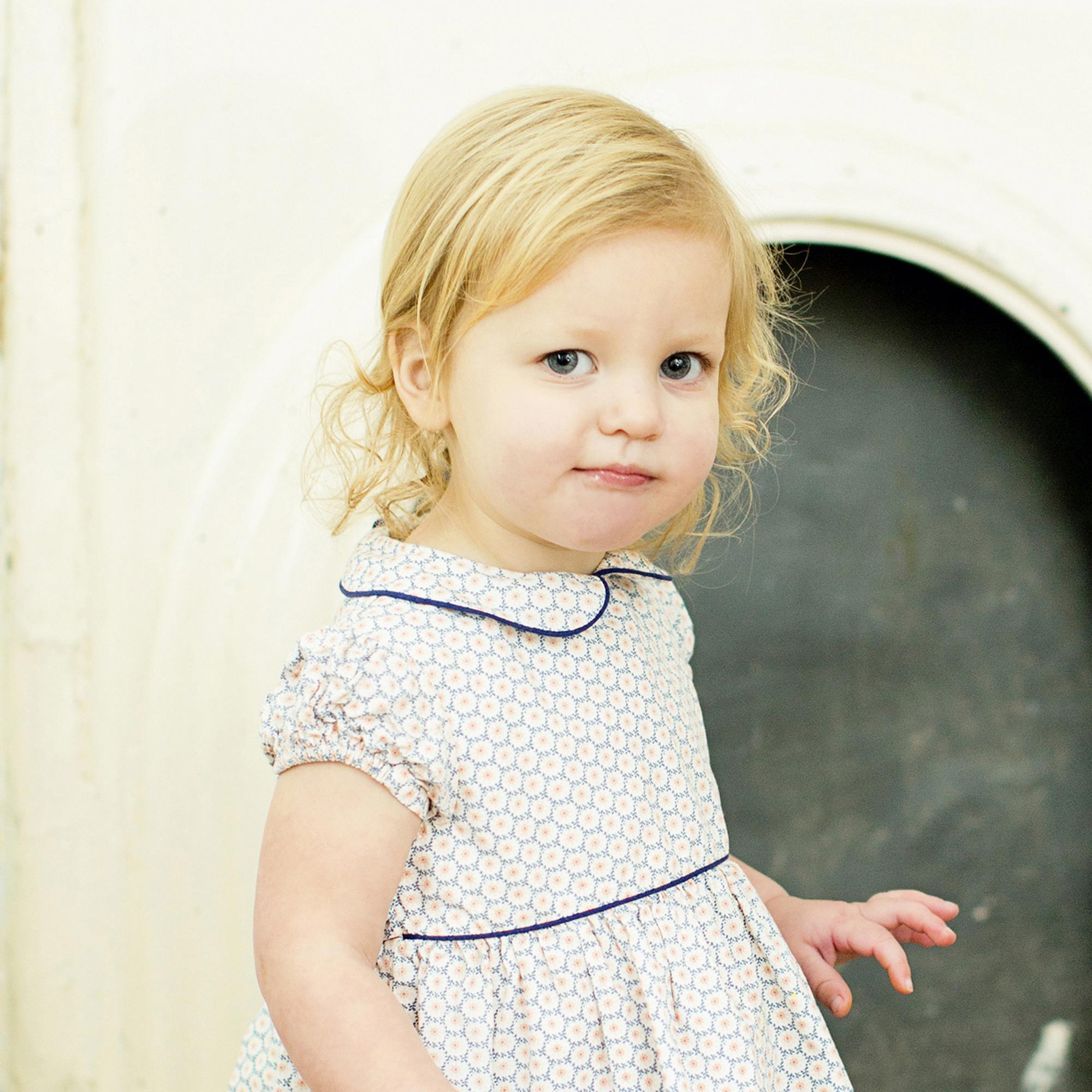 Seriously_Sabrina_Photography_Lexington_Kentucky_Studio_Family_Mini_Radtke_10.jpg