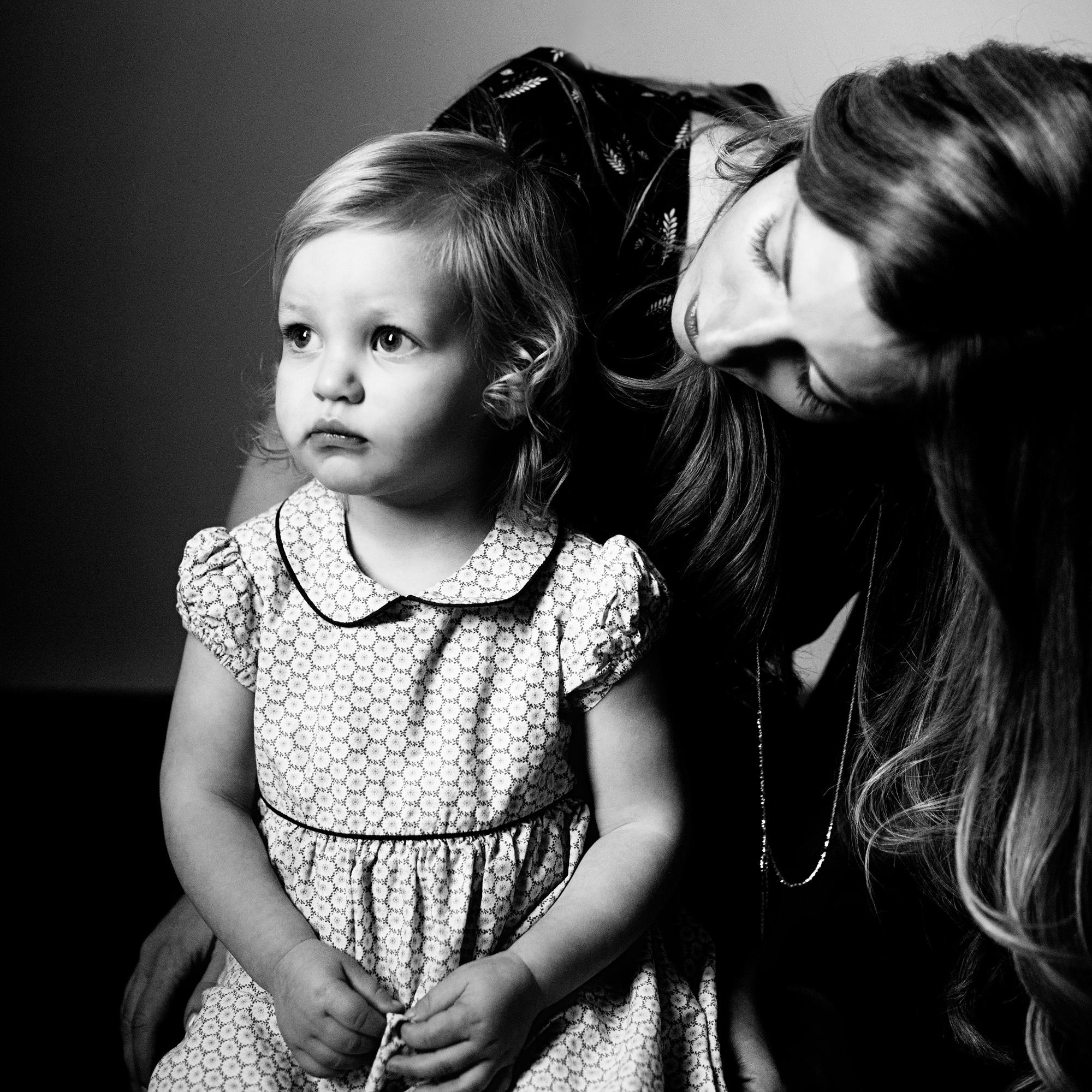 Seriously_Sabrina_Photography_Lexington_Kentucky_Studio_Family_Mini_Radtke_12.jpg