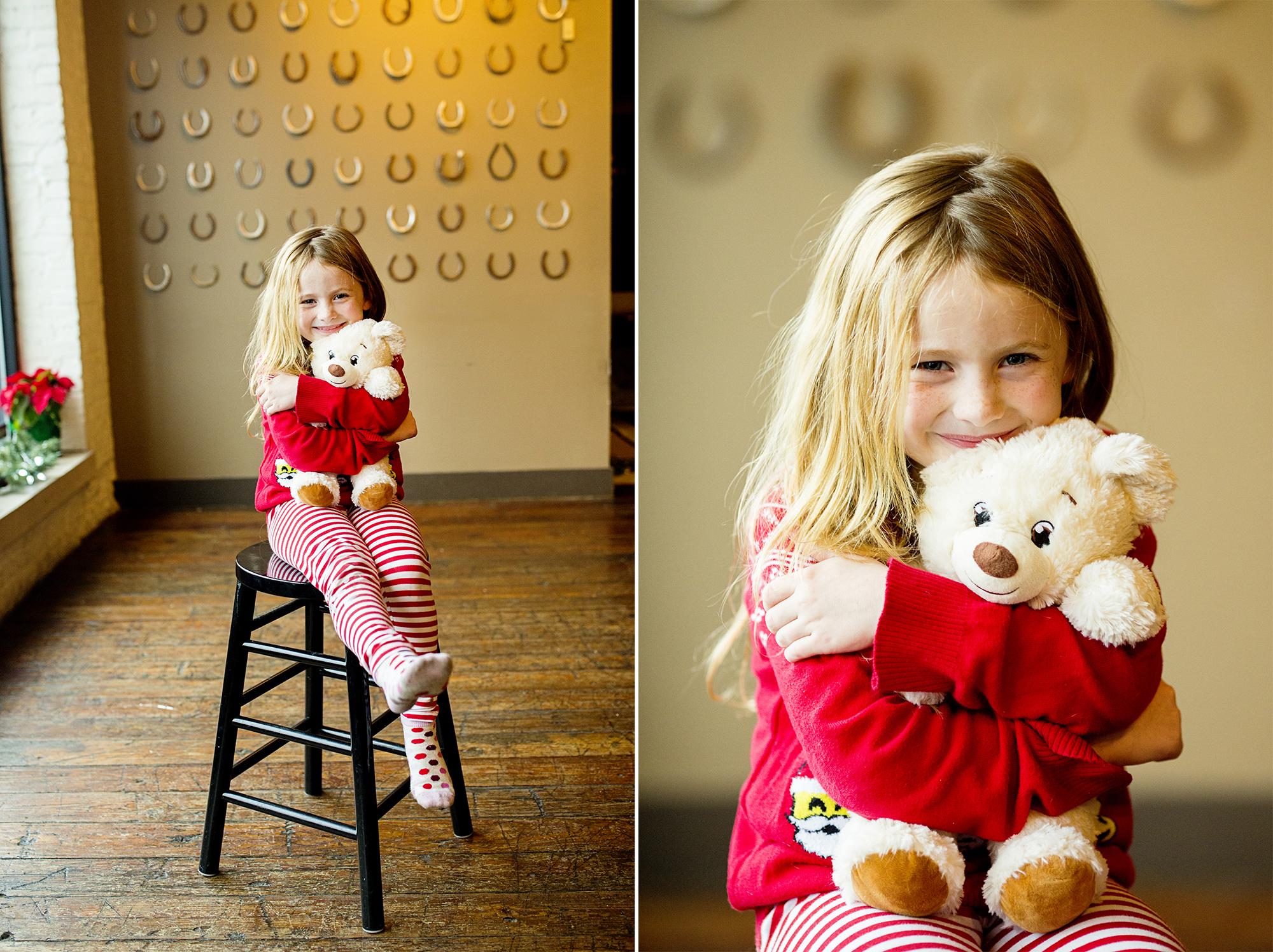 Seriously_Sabrina_Photography_Lexington_Kentucky_Blue_Stallion_Family_Session_Donnelly_6.jpg