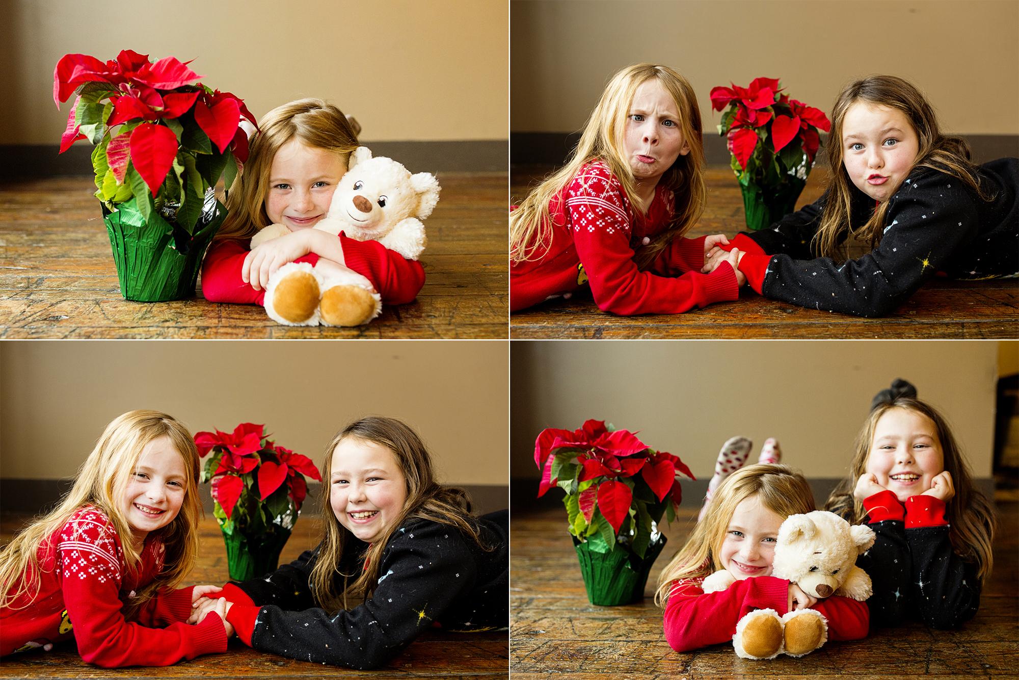 Seriously_Sabrina_Photography_Lexington_Kentucky_Blue_Stallion_Family_Session_Donnelly_24.jpg