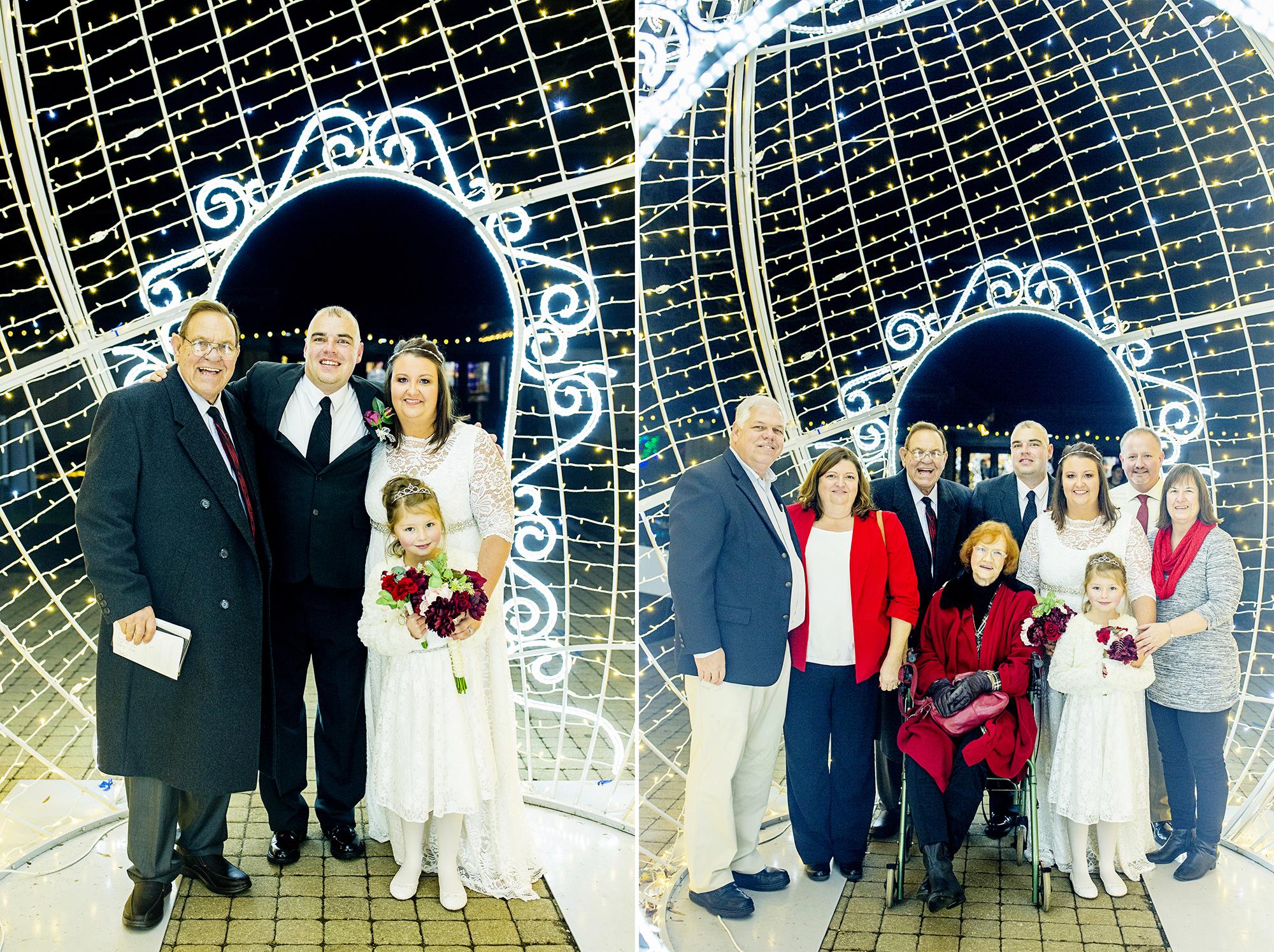 Seriously_Sabrina_Photography_Lexington_Kentucky_Horse_Park_Intimate_Wedding_Buchanan_14.jpg