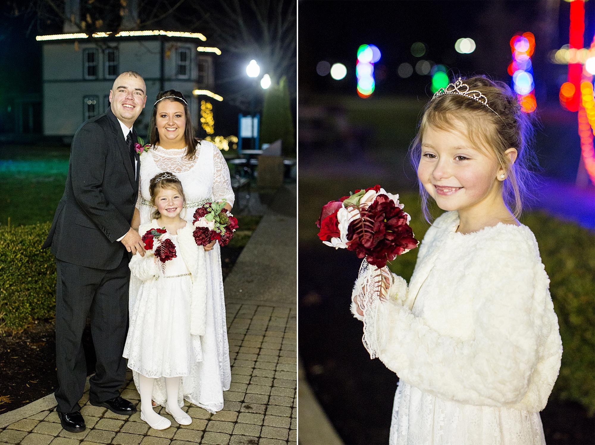Seriously_Sabrina_Photography_Lexington_Kentucky_Horse_Park_Intimate_Wedding_Buchanan_16.jpg
