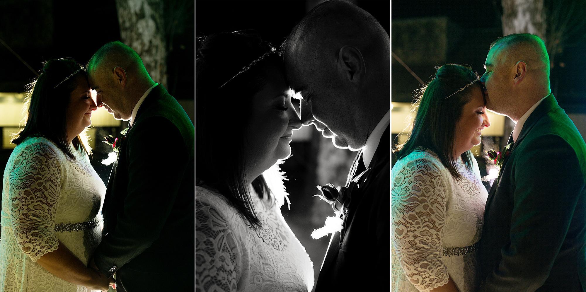 Seriously_Sabrina_Photography_Lexington_Kentucky_Horse_Park_Intimate_Wedding_Buchanan_22.jpg