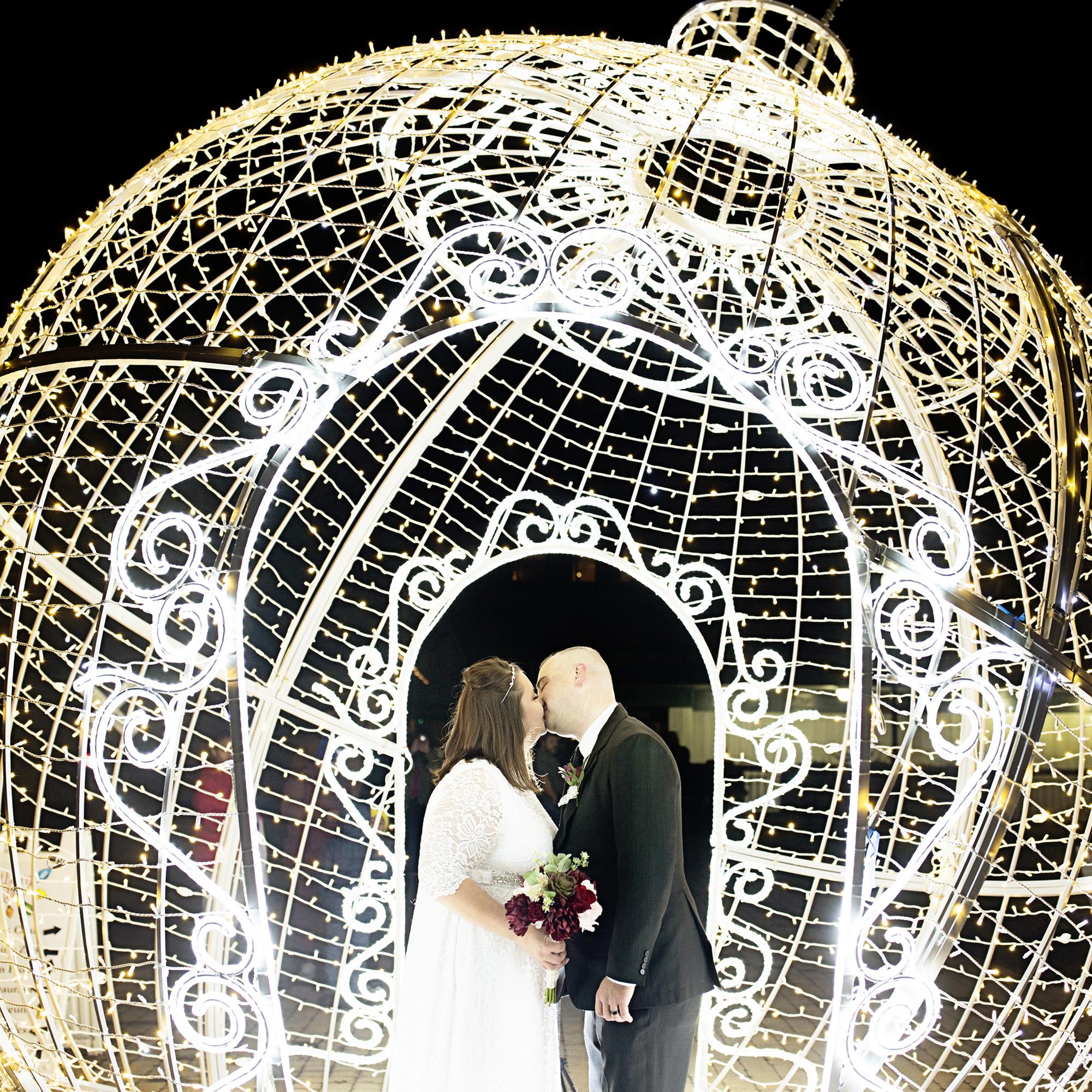 Seriously_Sabrina_Photography_Lexington_Kentucky_Horse_Park_Intimate_Wedding_Buchanan_25.jpg