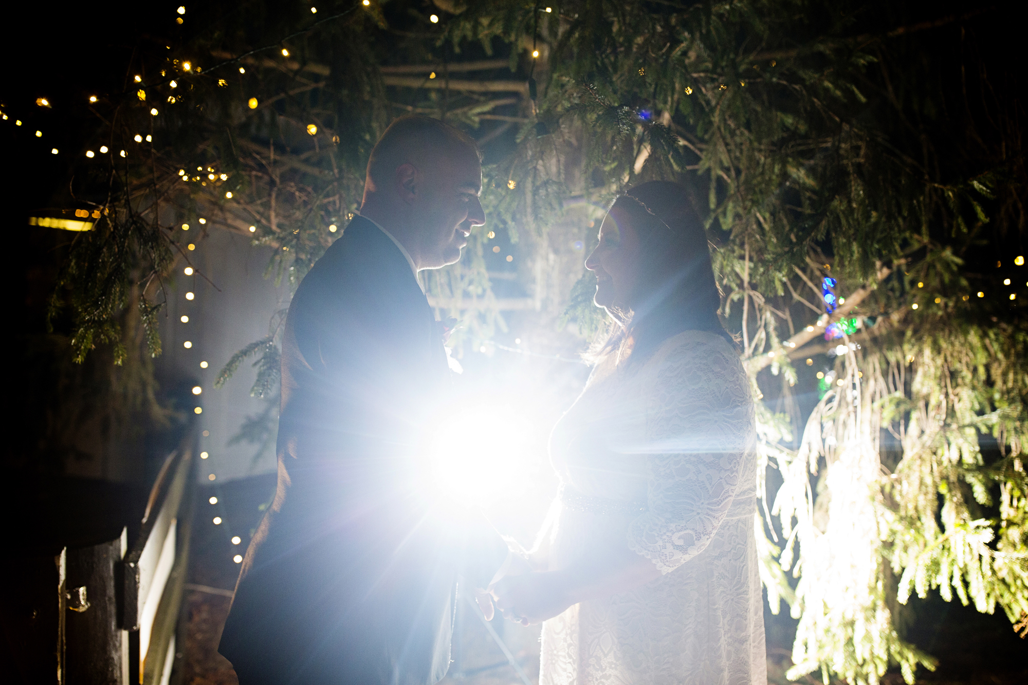 Seriously_Sabrina_Photography_Lexington_Kentucky_Horse_Park_Intimate_Wedding_Buchanan_27.jpg