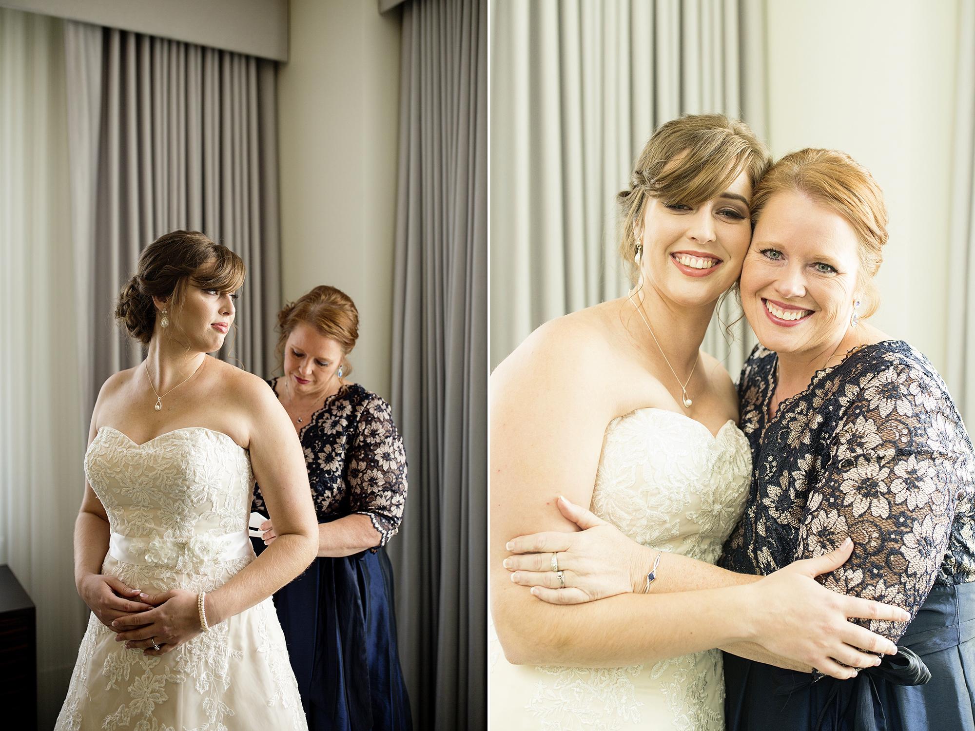 Seriously_Sabrina_Photography_Lexington_Kentucky_21c_Round_Barn_Red_Mile_Wedding_Gorley_26.jpg