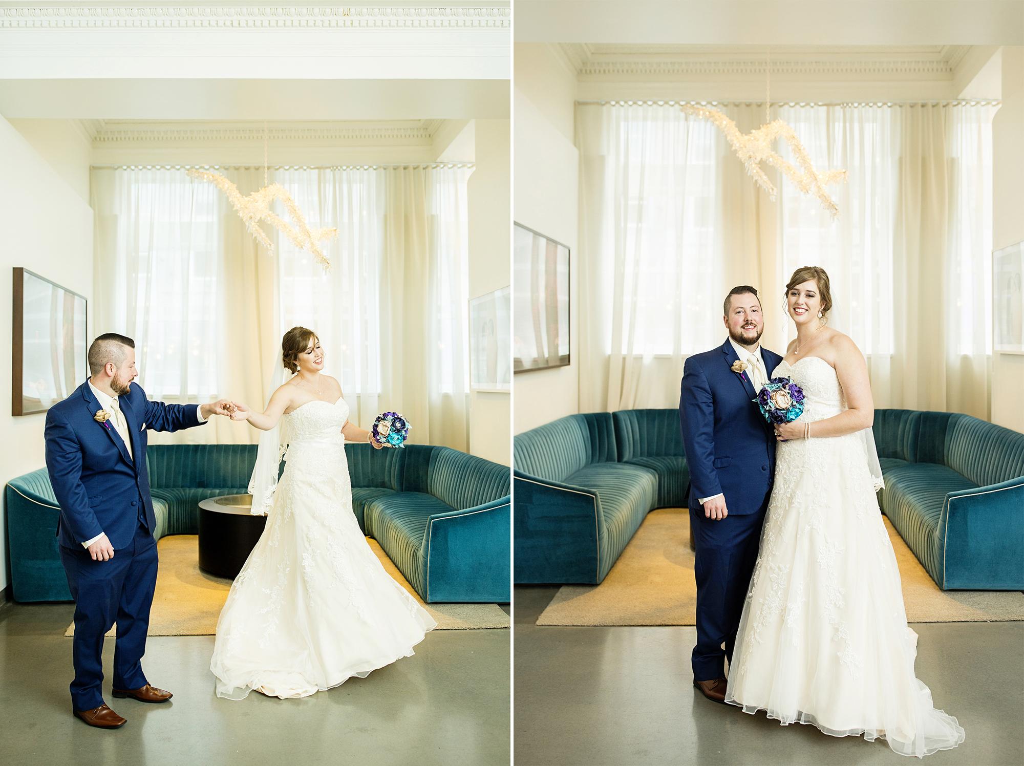 Seriously_Sabrina_Photography_Lexington_Kentucky_21c_Round_Barn_Red_Mile_Wedding_Gorley_34.jpg