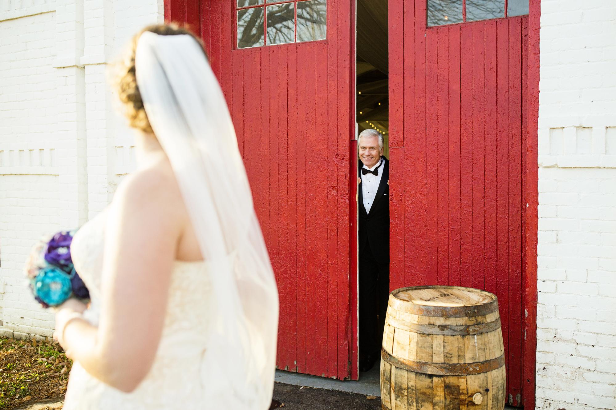 Seriously_Sabrina_Photography_Lexington_Kentucky_21c_Round_Barn_Red_Mile_Wedding_Gorley_41.jpg