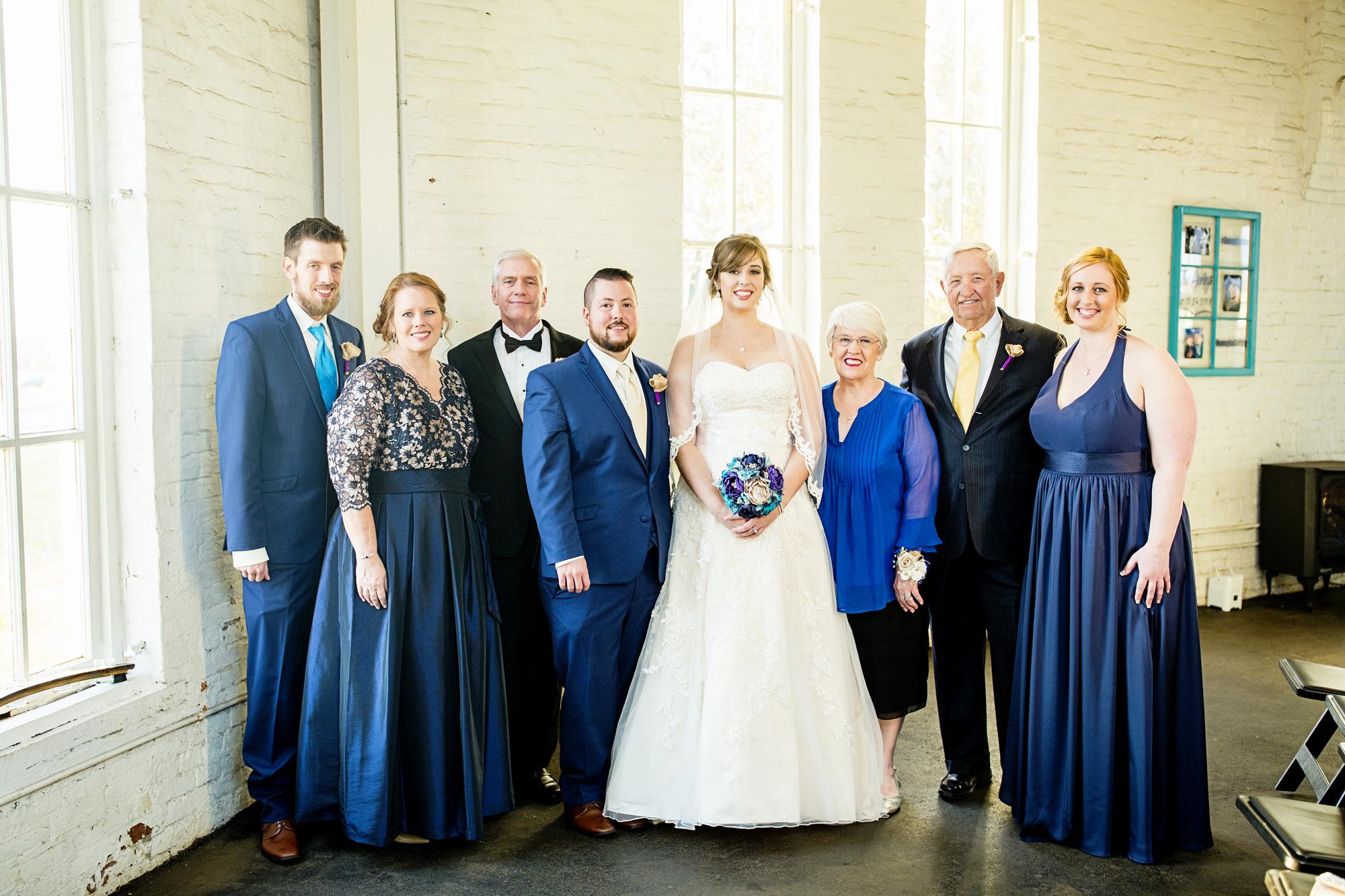 Seriously_Sabrina_Photography_Lexington_Kentucky_21c_Round_Barn_Red_Mile_Wedding_Gorley_44.jpg