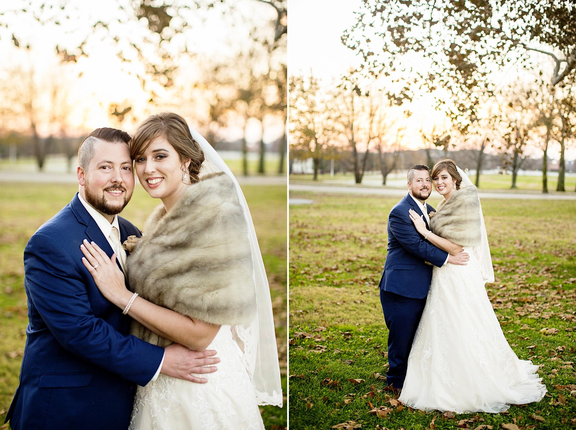 Seriously_Sabrina_Photography_Lexington_Kentucky_21c_Round_Barn_Red_Mile_Wedding_Gorley_47.jpg