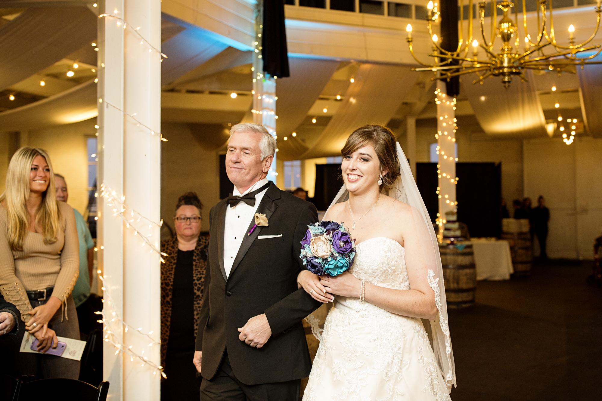 Seriously_Sabrina_Photography_Lexington_Kentucky_21c_Round_Barn_Red_Mile_Wedding_Gorley_59.jpg