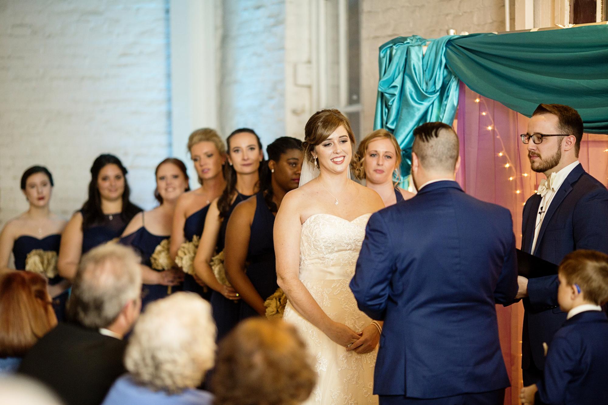Seriously_Sabrina_Photography_Lexington_Kentucky_21c_Round_Barn_Red_Mile_Wedding_Gorley_68.jpg