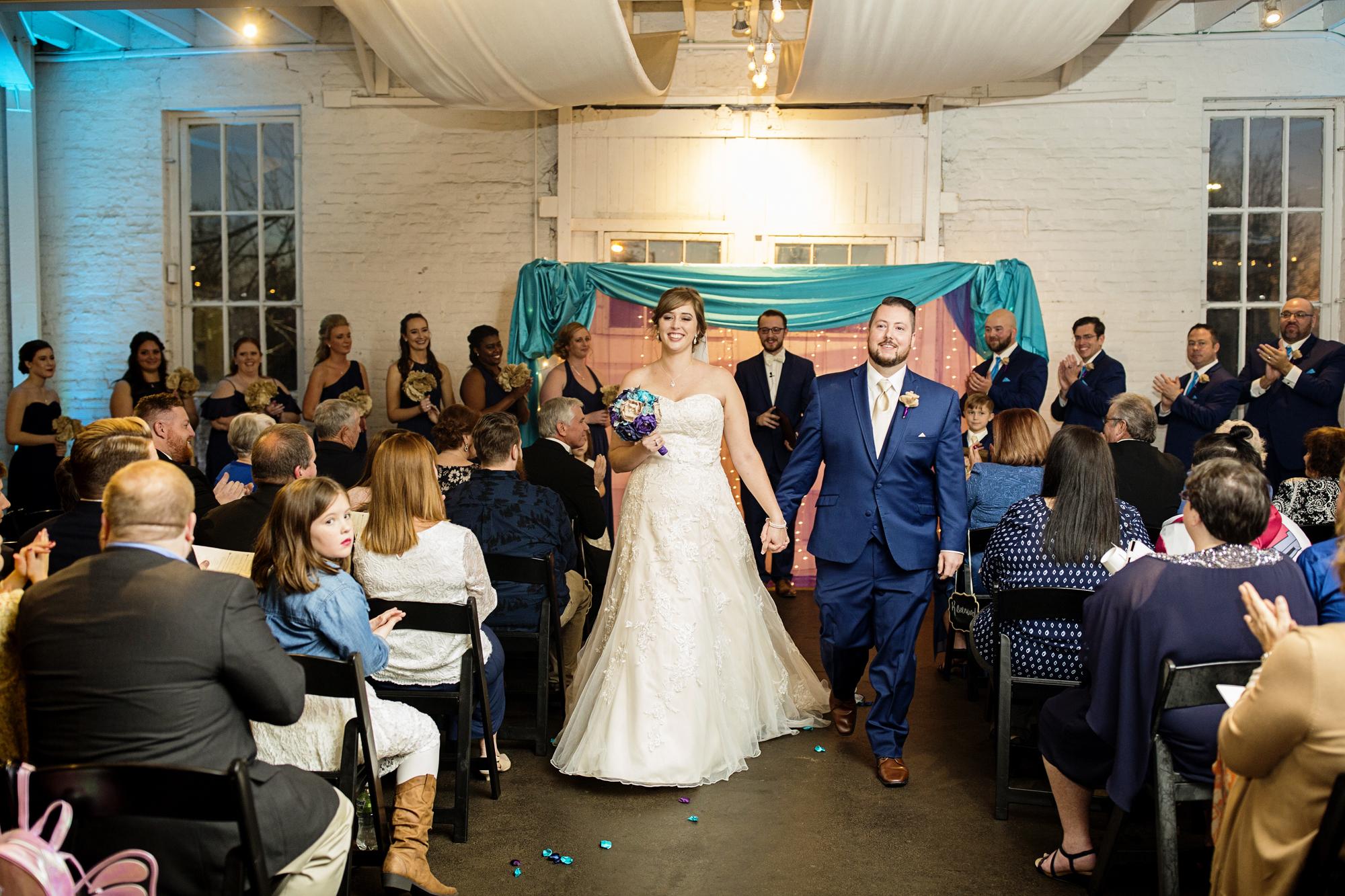 Seriously_Sabrina_Photography_Lexington_Kentucky_21c_Round_Barn_Red_Mile_Wedding_Gorley_71.jpg