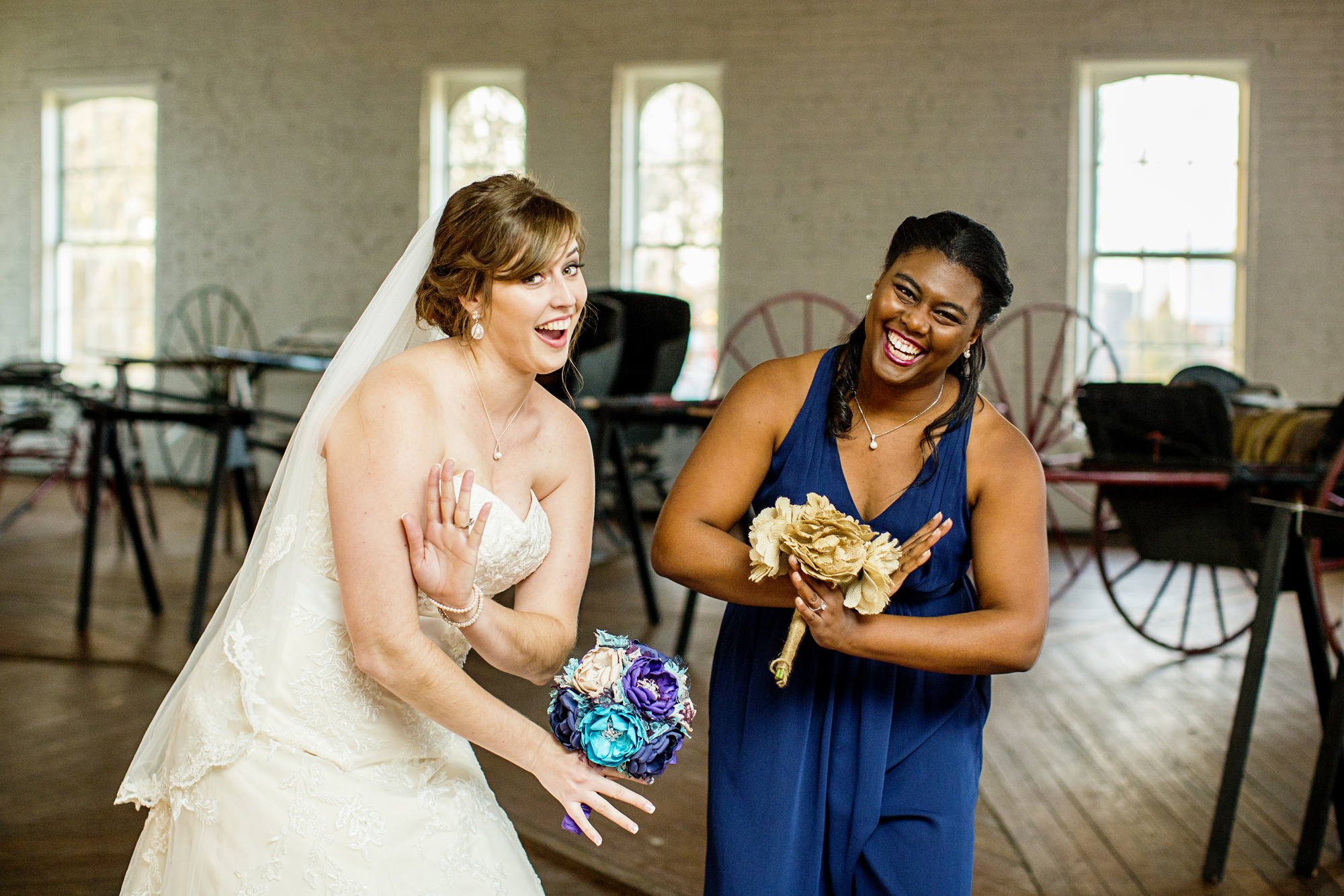 Seriously_Sabrina_Photography_Lexington_Kentucky_21c_Round_Barn_Red_Mile_Wedding_Gorley_73.jpg