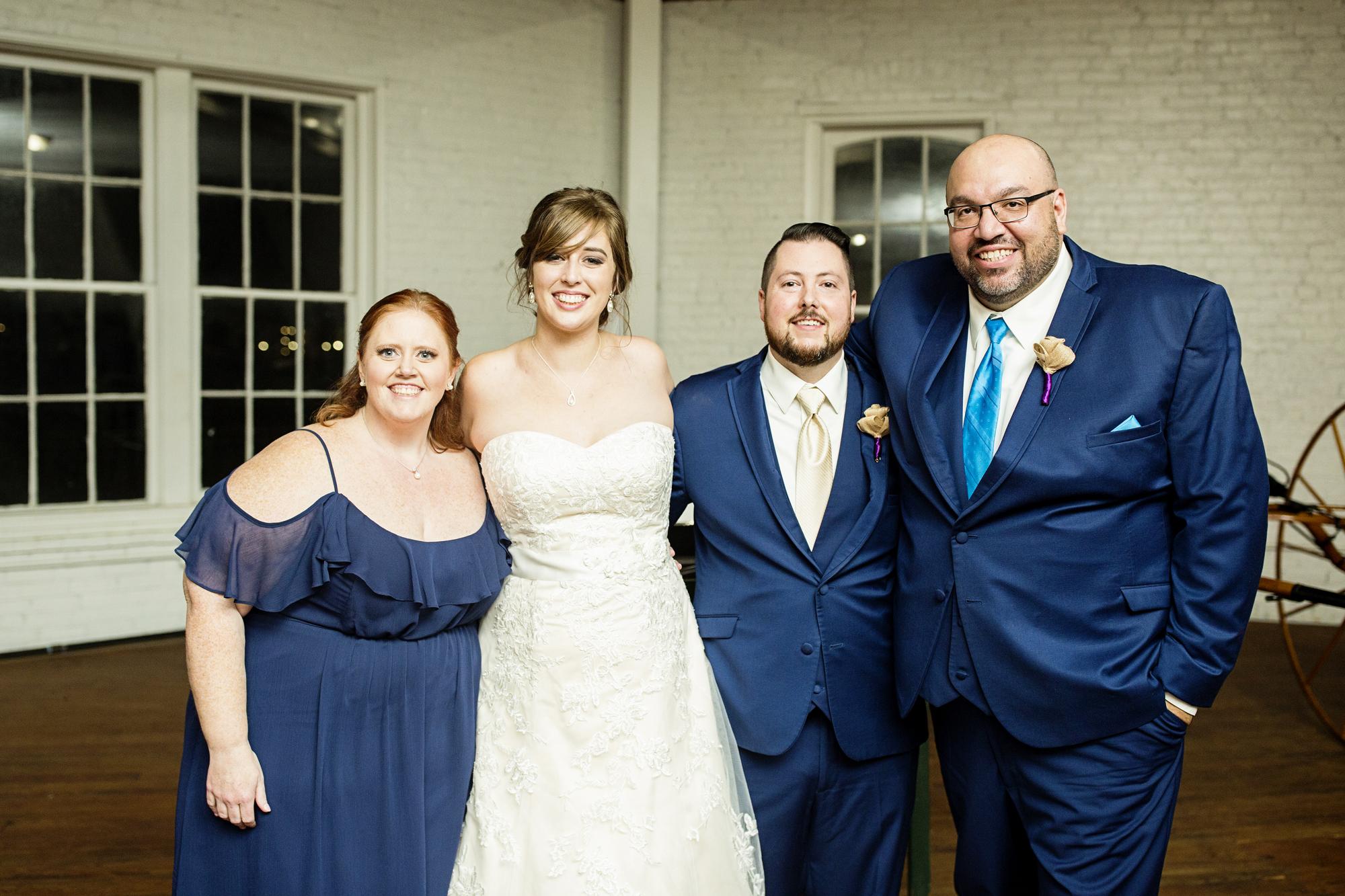 Seriously_Sabrina_Photography_Lexington_Kentucky_21c_Round_Barn_Red_Mile_Wedding_Gorley_89.jpg