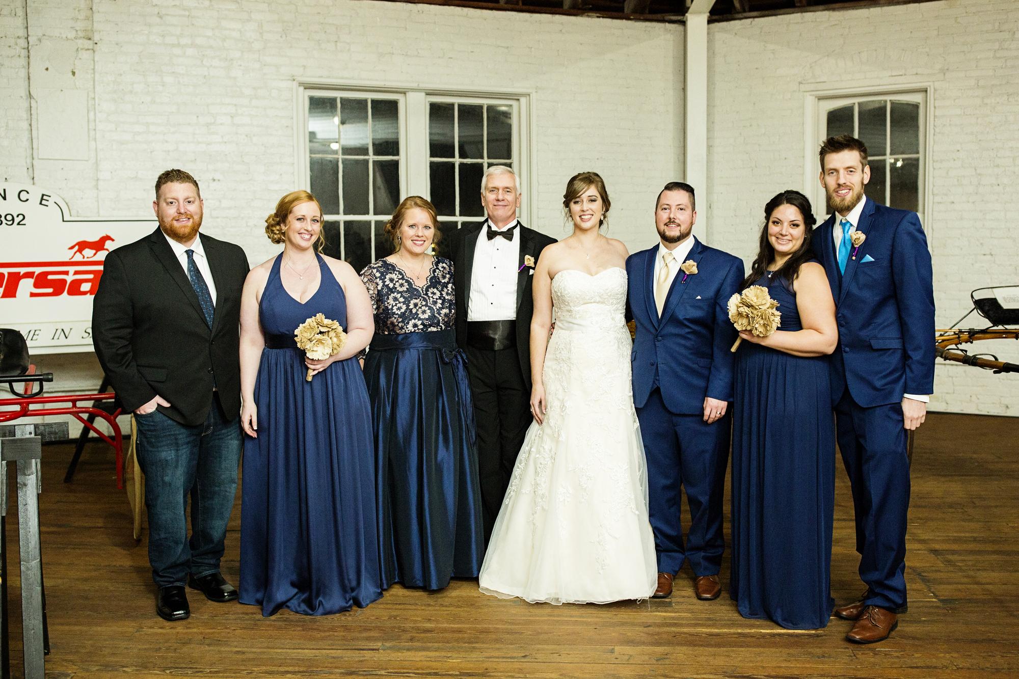 Seriously_Sabrina_Photography_Lexington_Kentucky_21c_Round_Barn_Red_Mile_Wedding_Gorley_90.jpg