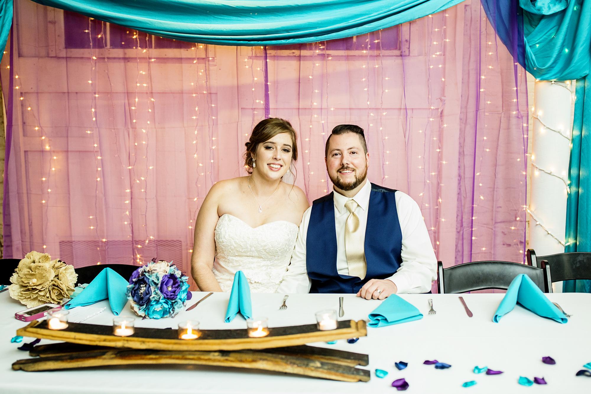 Seriously_Sabrina_Photography_Lexington_Kentucky_21c_Round_Barn_Red_Mile_Wedding_Gorley_96.jpg