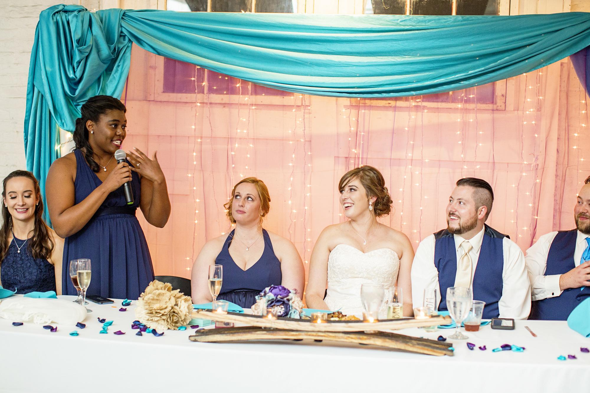 Seriously_Sabrina_Photography_Lexington_Kentucky_21c_Round_Barn_Red_Mile_Wedding_Gorley_104.jpg