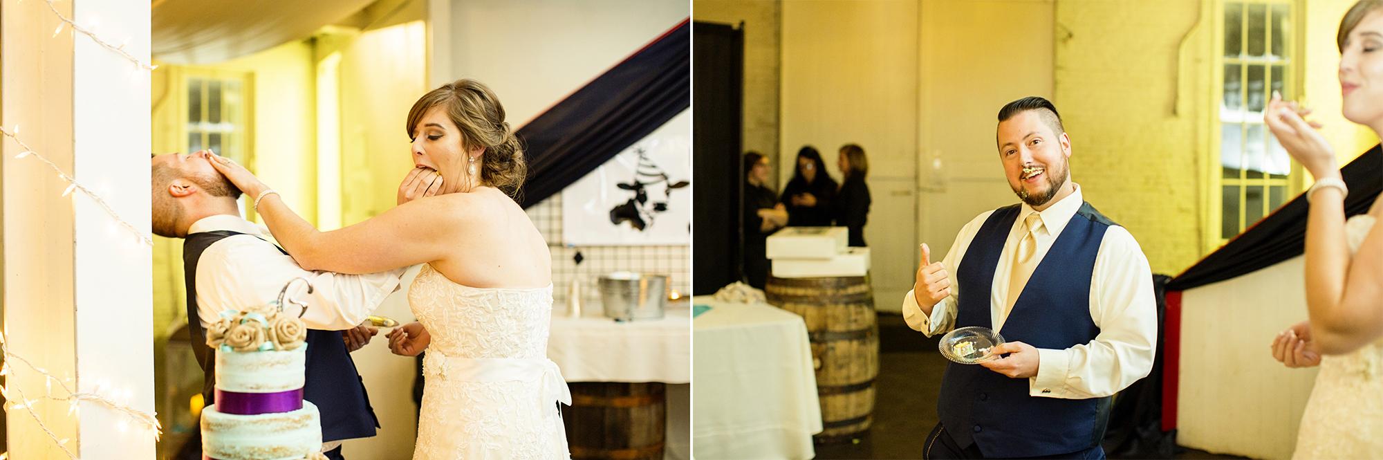 Seriously_Sabrina_Photography_Lexington_Kentucky_21c_Round_Barn_Red_Mile_Wedding_Gorley_109.jpg