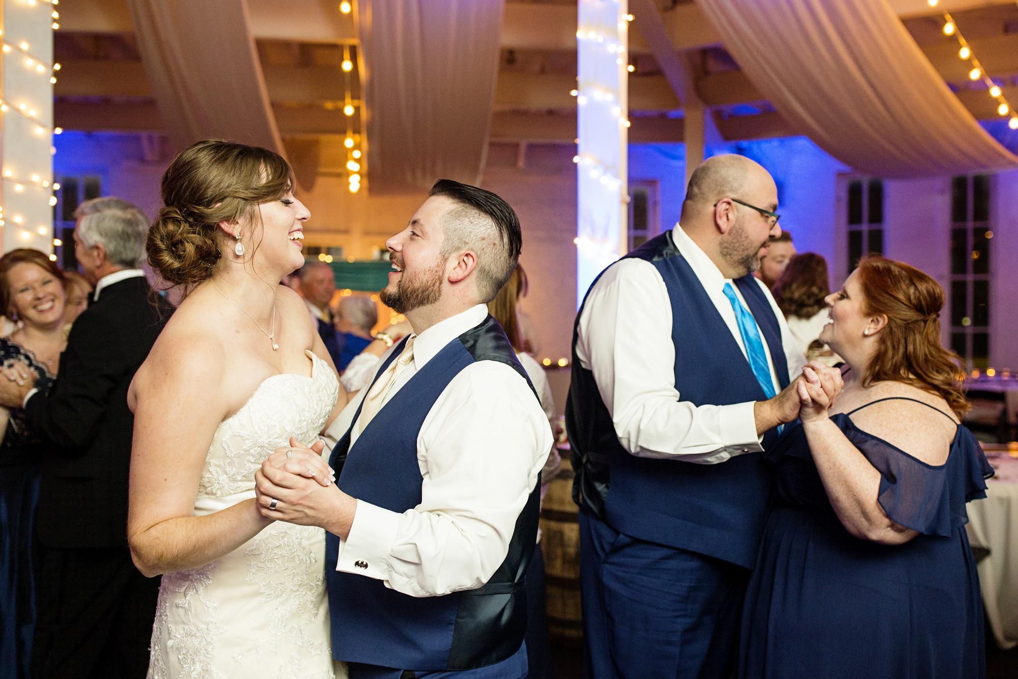 Seriously_Sabrina_Photography_Lexington_Kentucky_21c_Round_Barn_Red_Mile_Wedding_Gorley_132.jpg