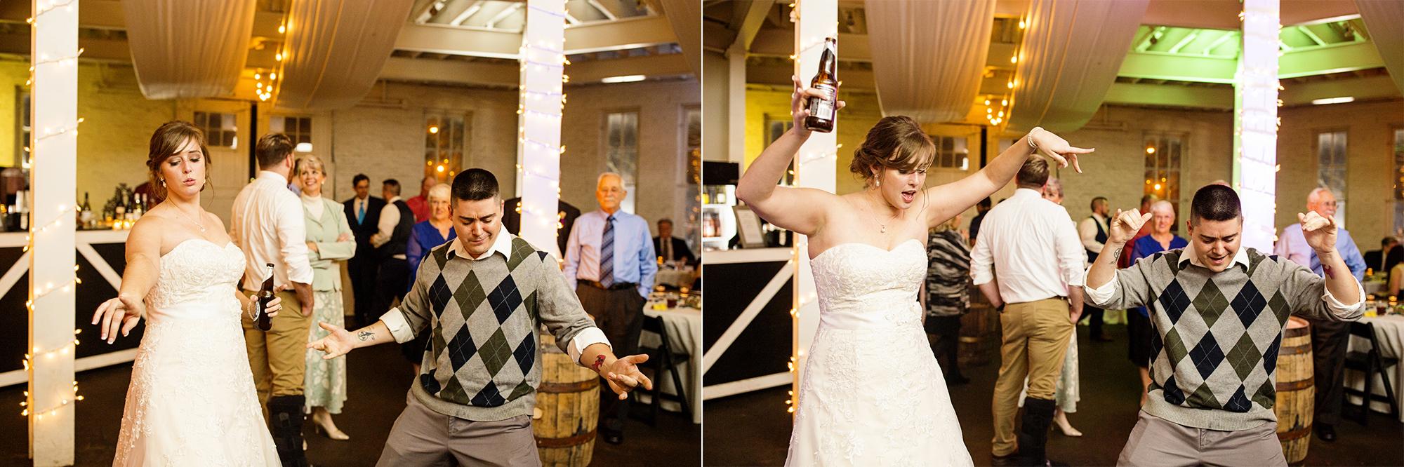 Seriously_Sabrina_Photography_Lexington_Kentucky_21c_Round_Barn_Red_Mile_Wedding_Gorley_134.jpg