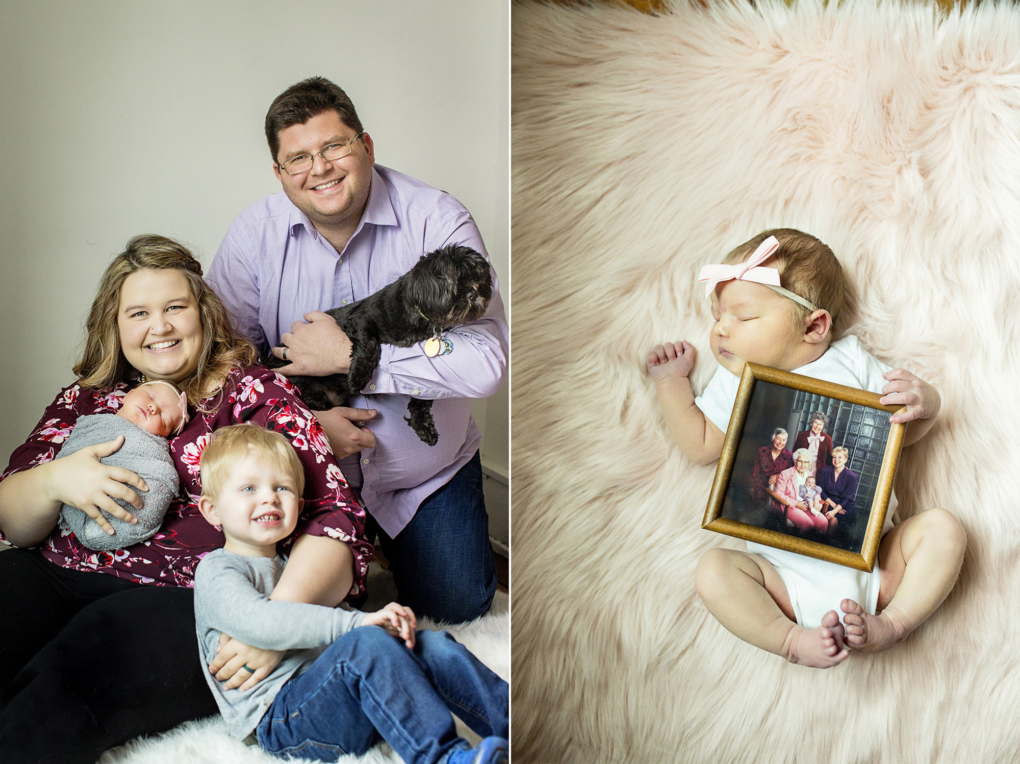Seriously_Sabrina_Photography_Lexington_Kentucky_Studio_Family_Newborn_Portraits_Wood_2.jpg